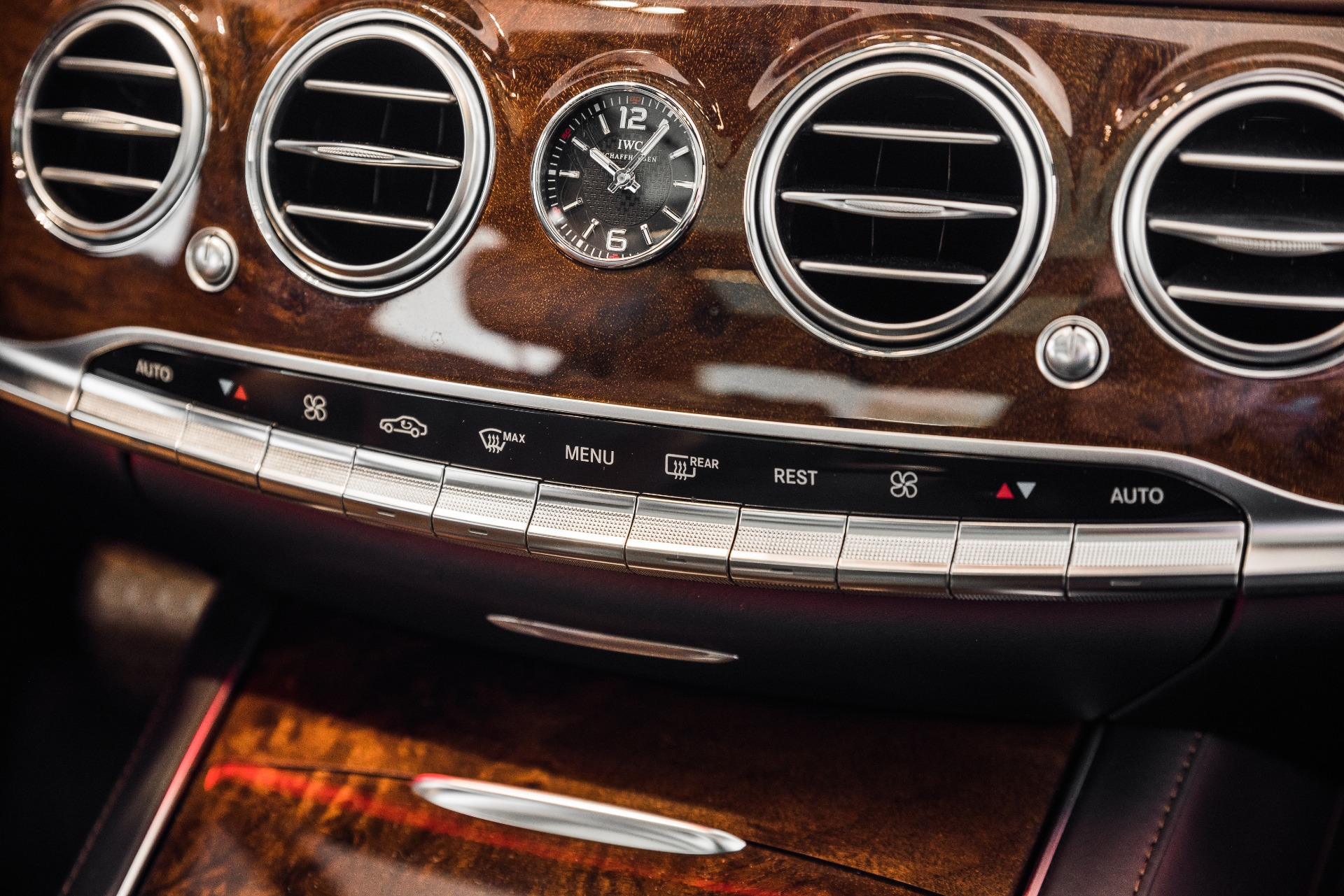 Used-2014-Mercedes-Benz-S-Class
