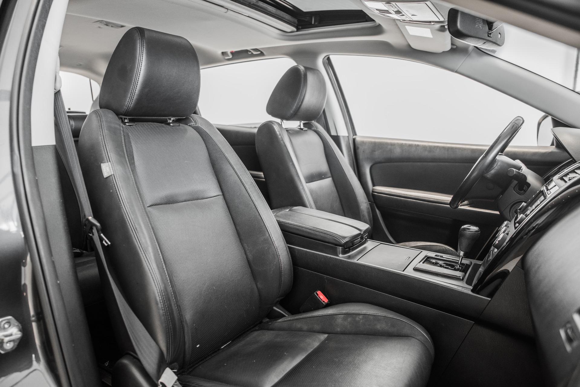 Used-2013-Mazda-CX-9-Touring