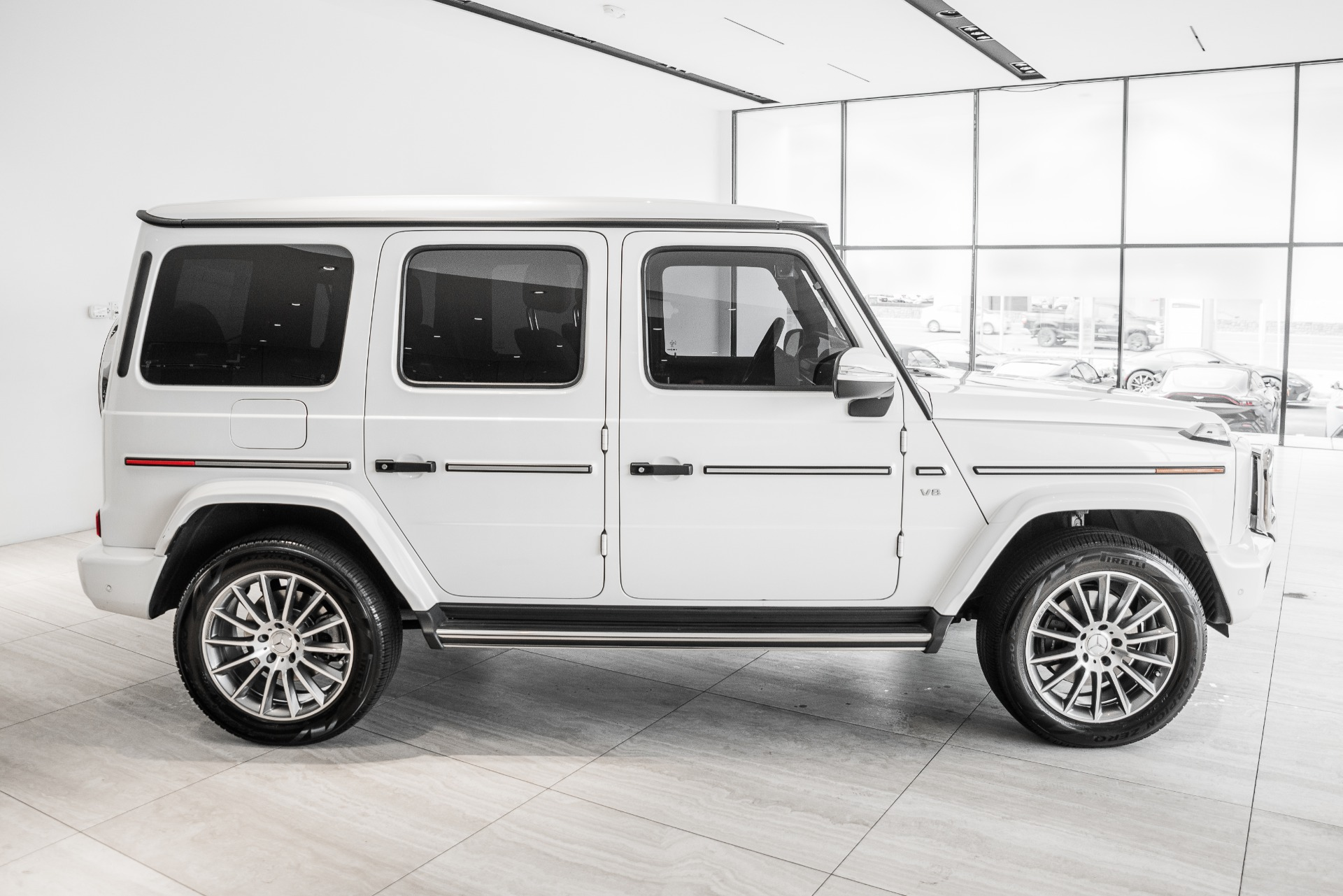 Used-2019-Mercedes-Benz-G-Class