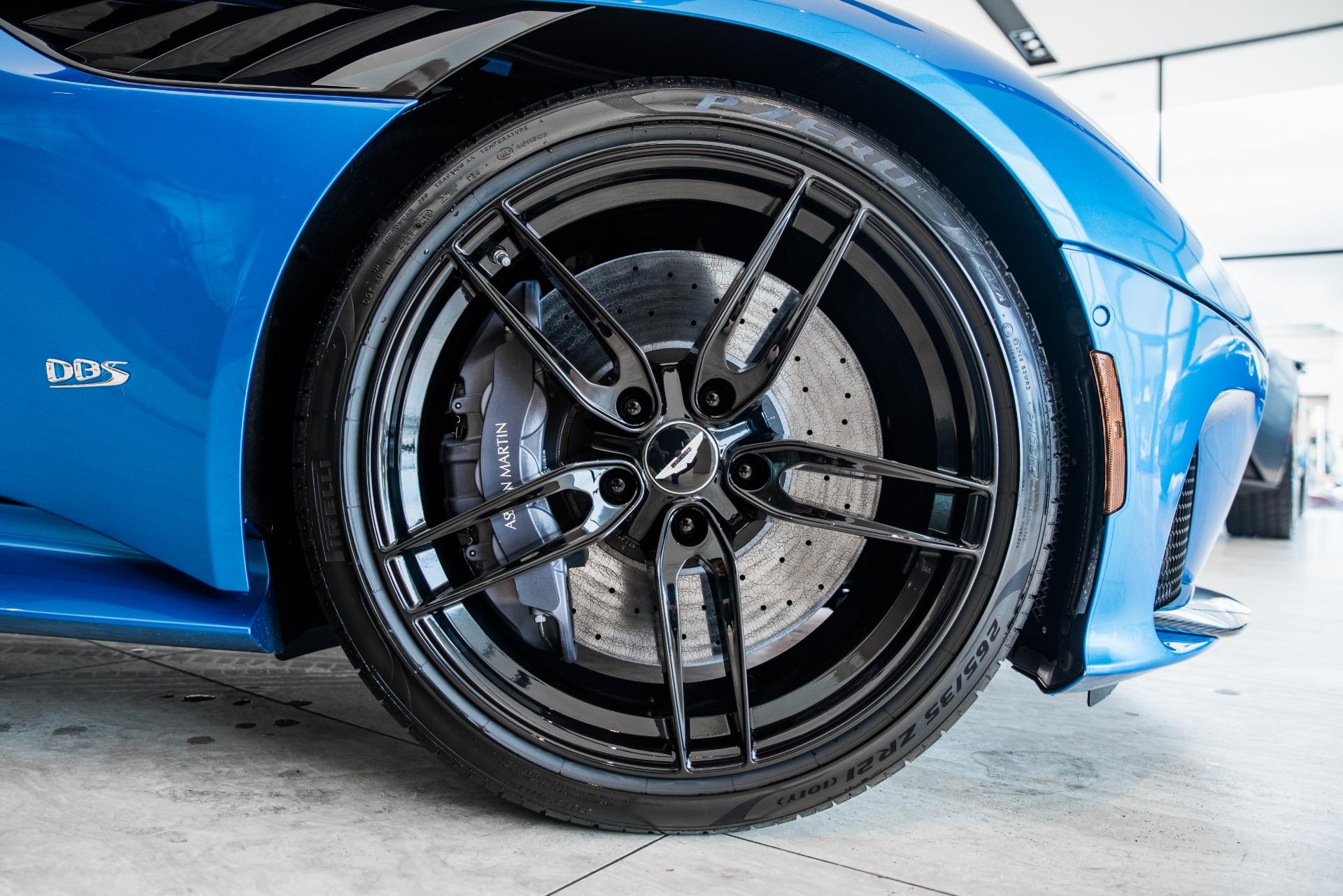 Used-2019-Aston-Martin-DBS-Superleggera