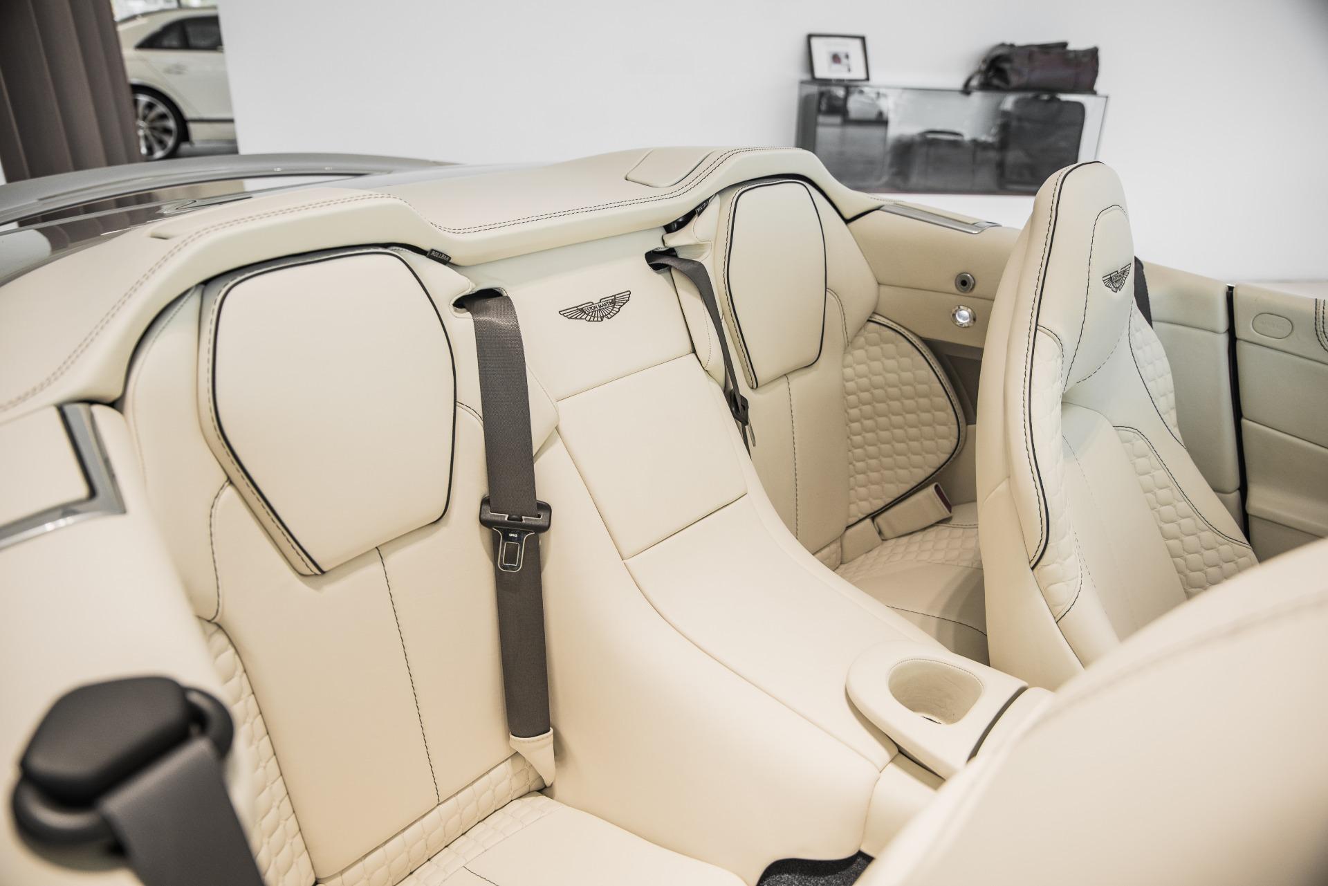 Used-2016-Aston-Martin-Vanquish
