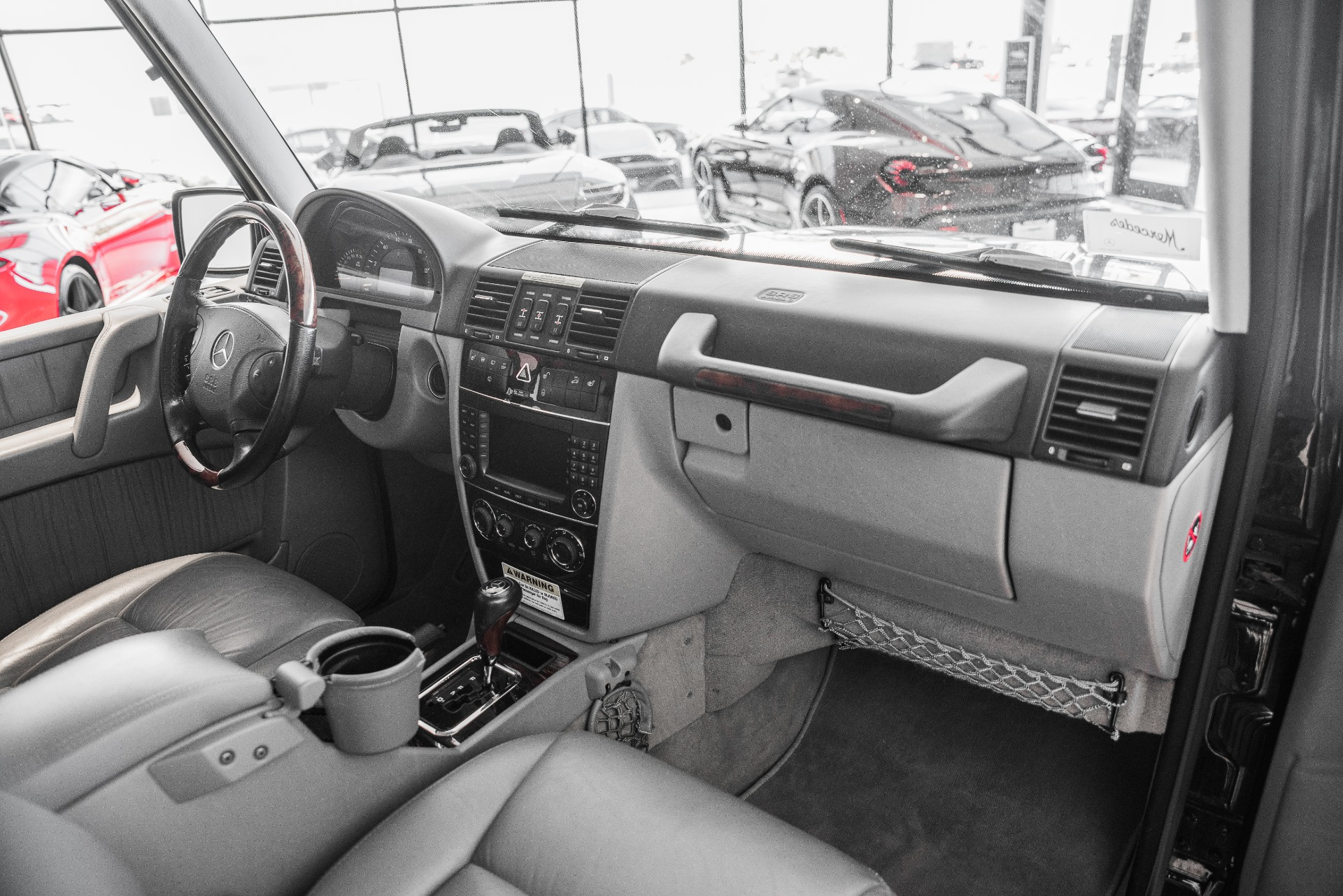 Used-2007-Mercedes-Benz-G-Class-G-500