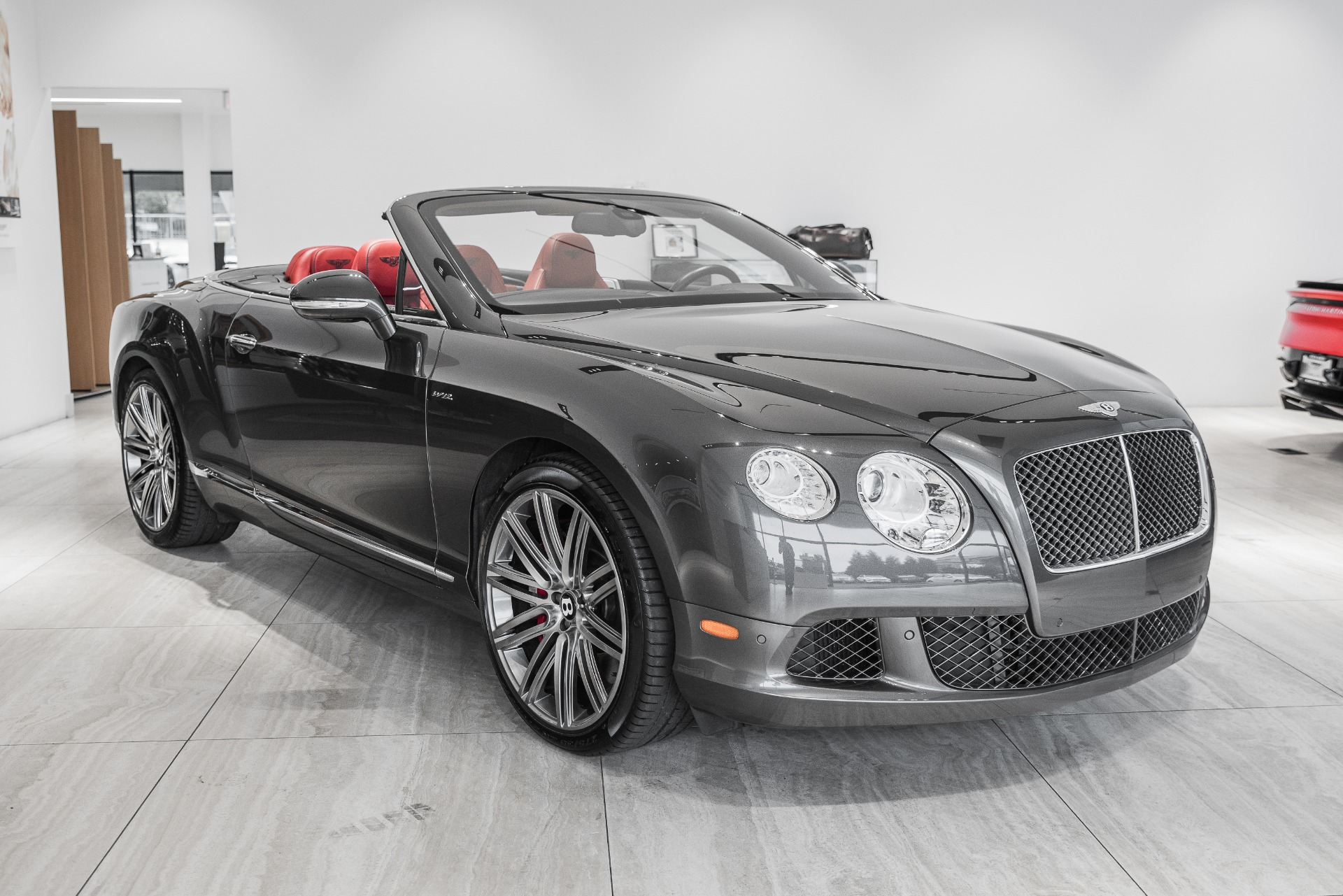 Used-2014-Bentley-Continental-GT-Speed