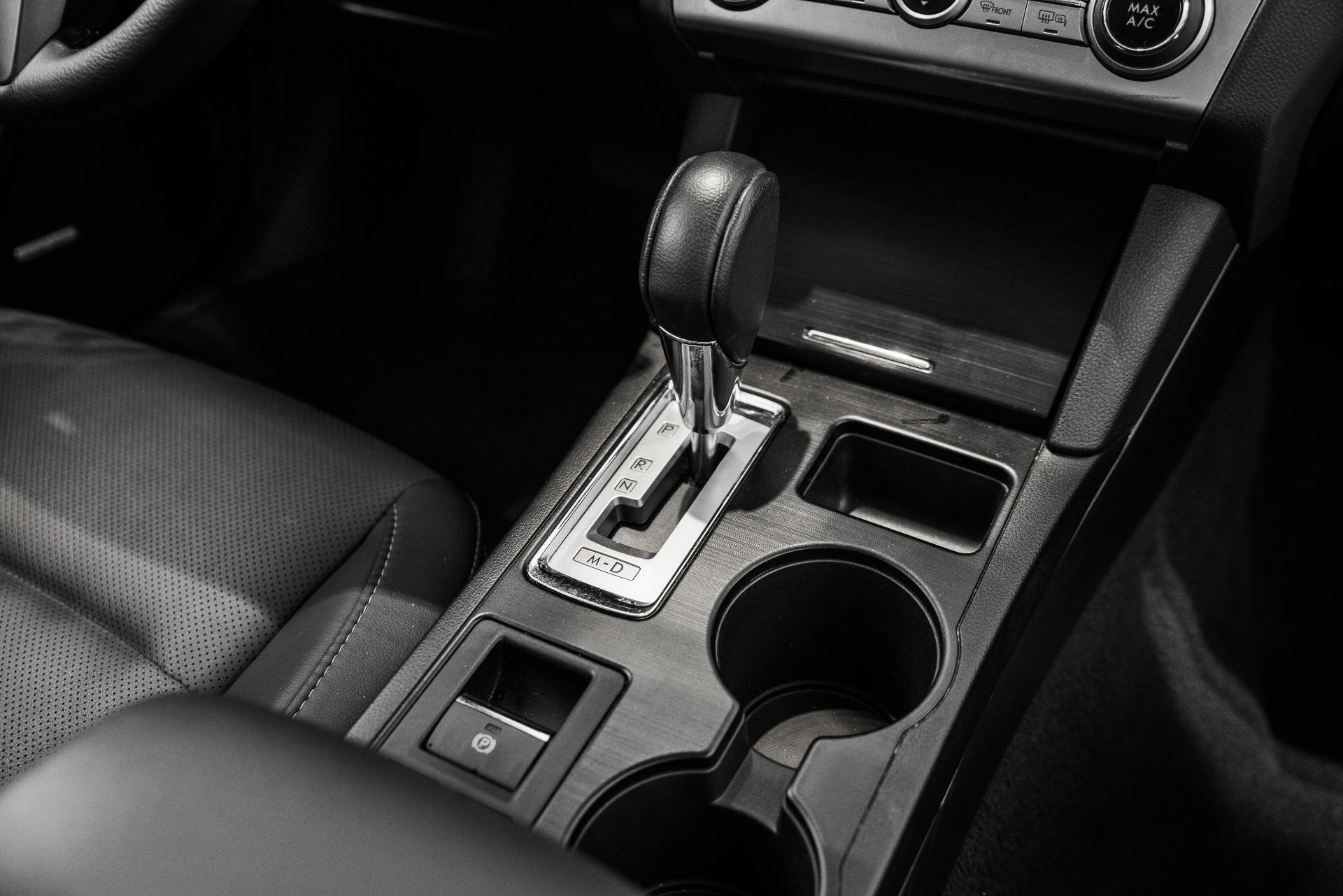 Used-2017-Subaru-Outback-25i-Limited