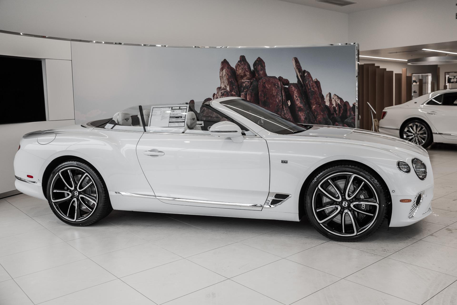 New-2020-Bentley-Continental-GT-V8-Convertible