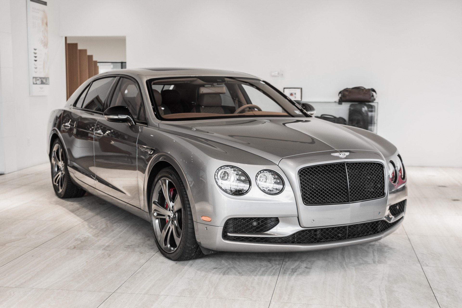 Used-2017-Bentley-Flying-Spur-W12-S