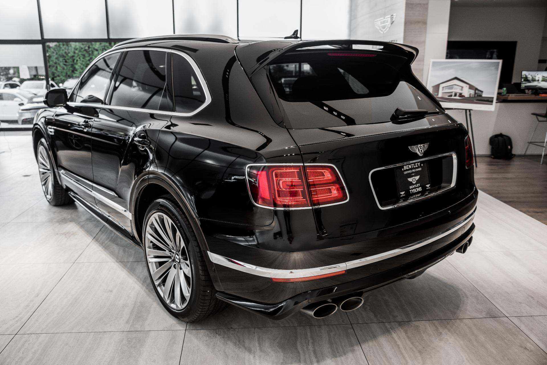 Used-2020-Bentley-Bentayga-Speed