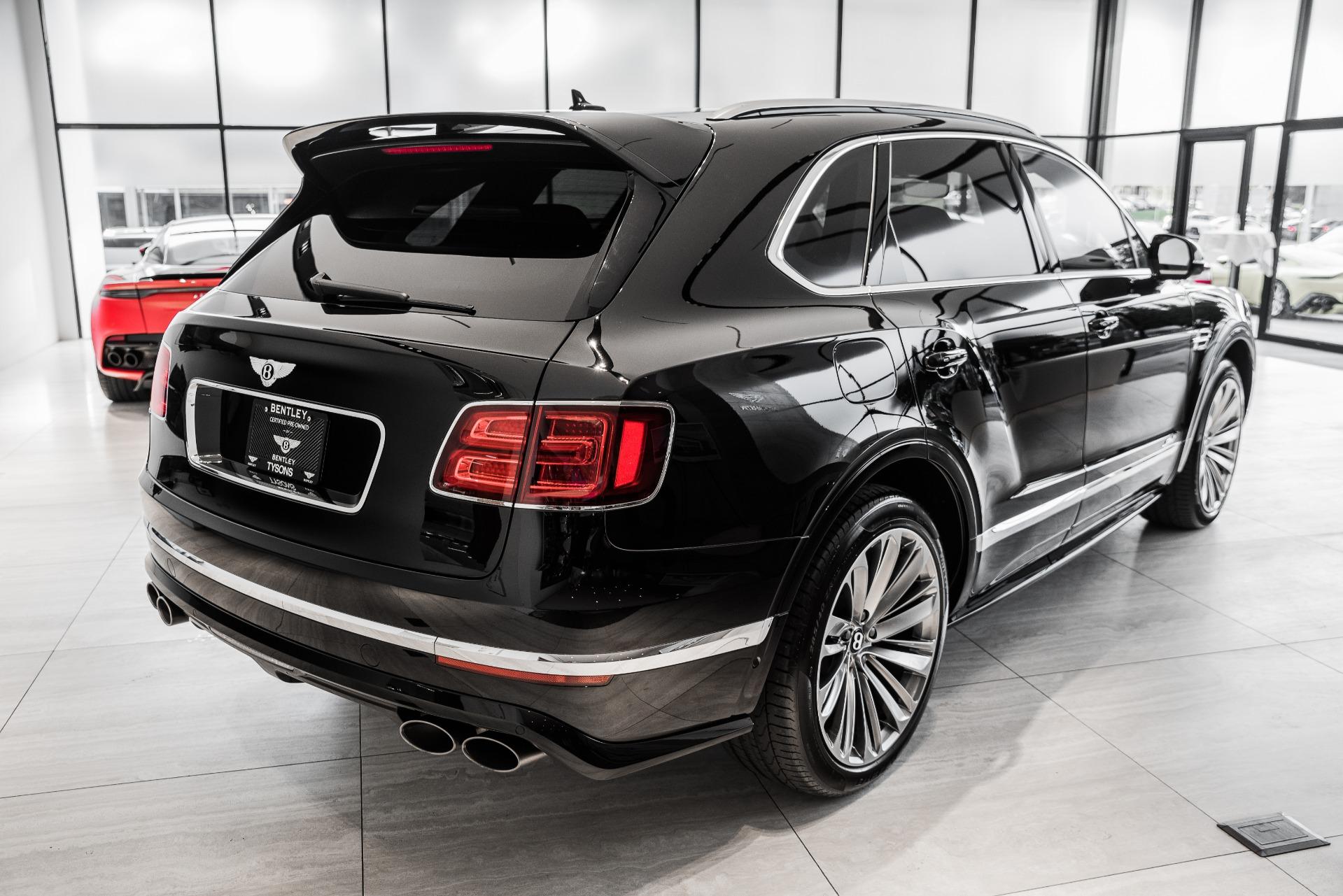New-2020-Bentley-Bentayga-Speed