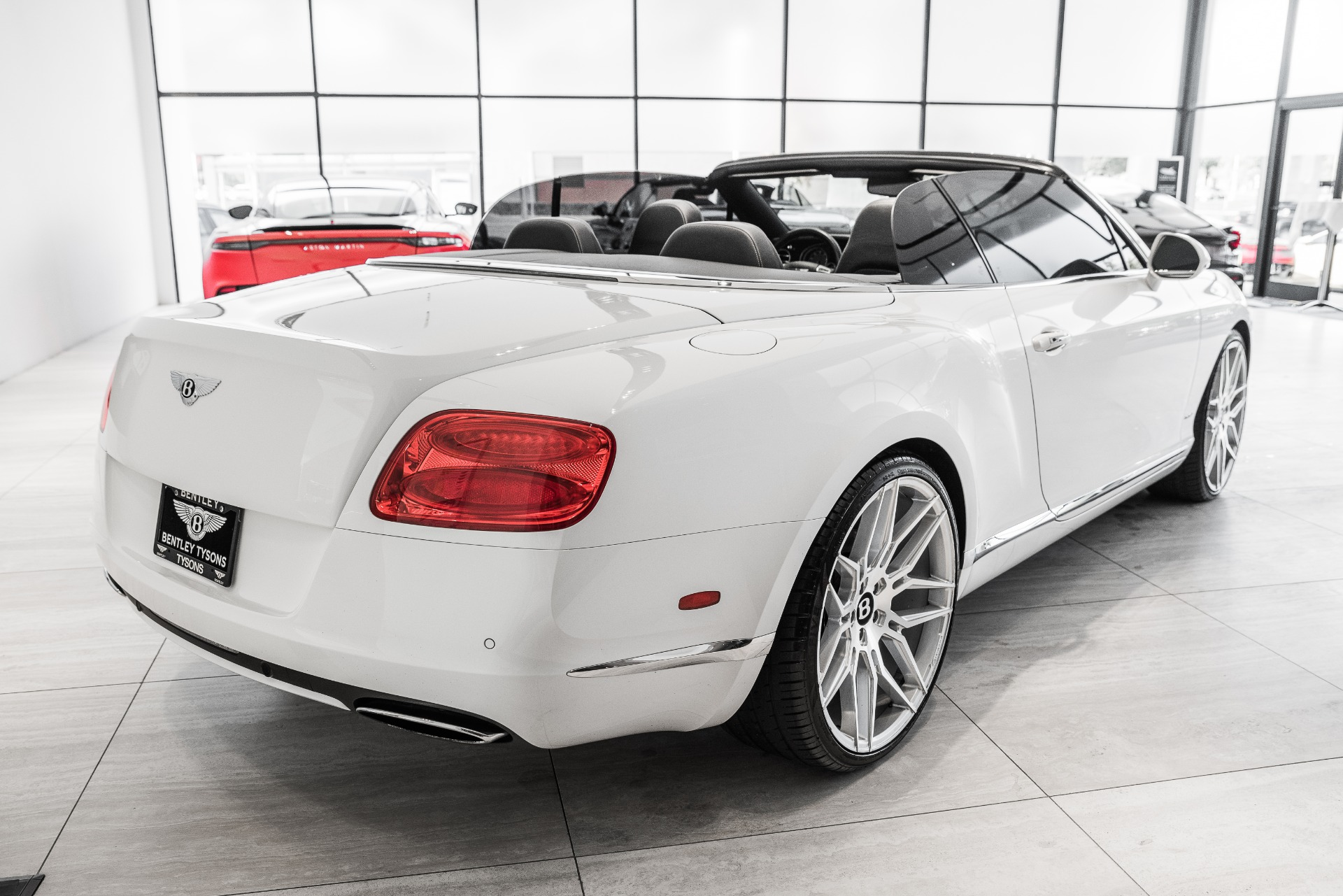 Used-2013-Bentley-Continental-GT-Convertible