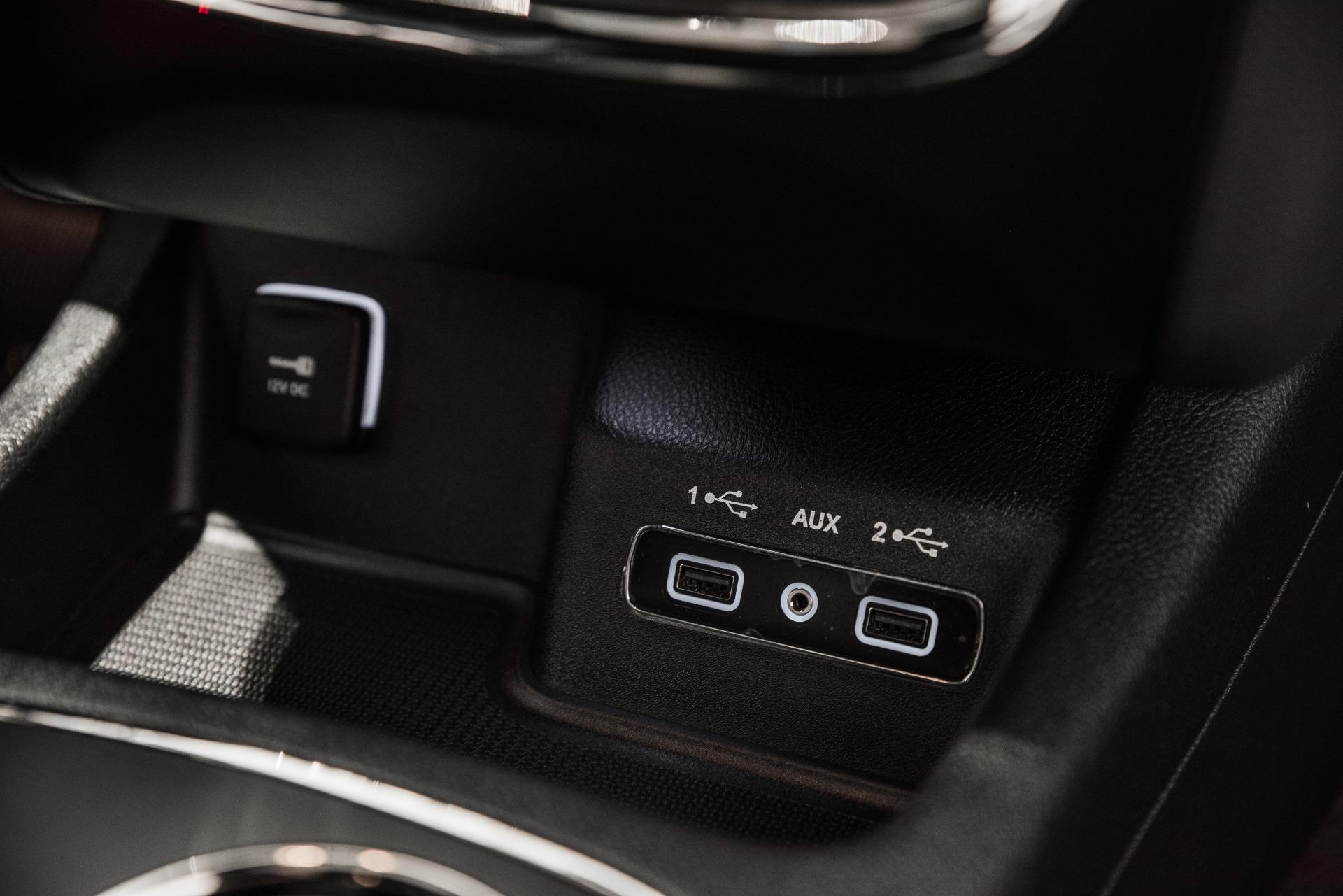 Used-2018-Dodge-Durango-GT