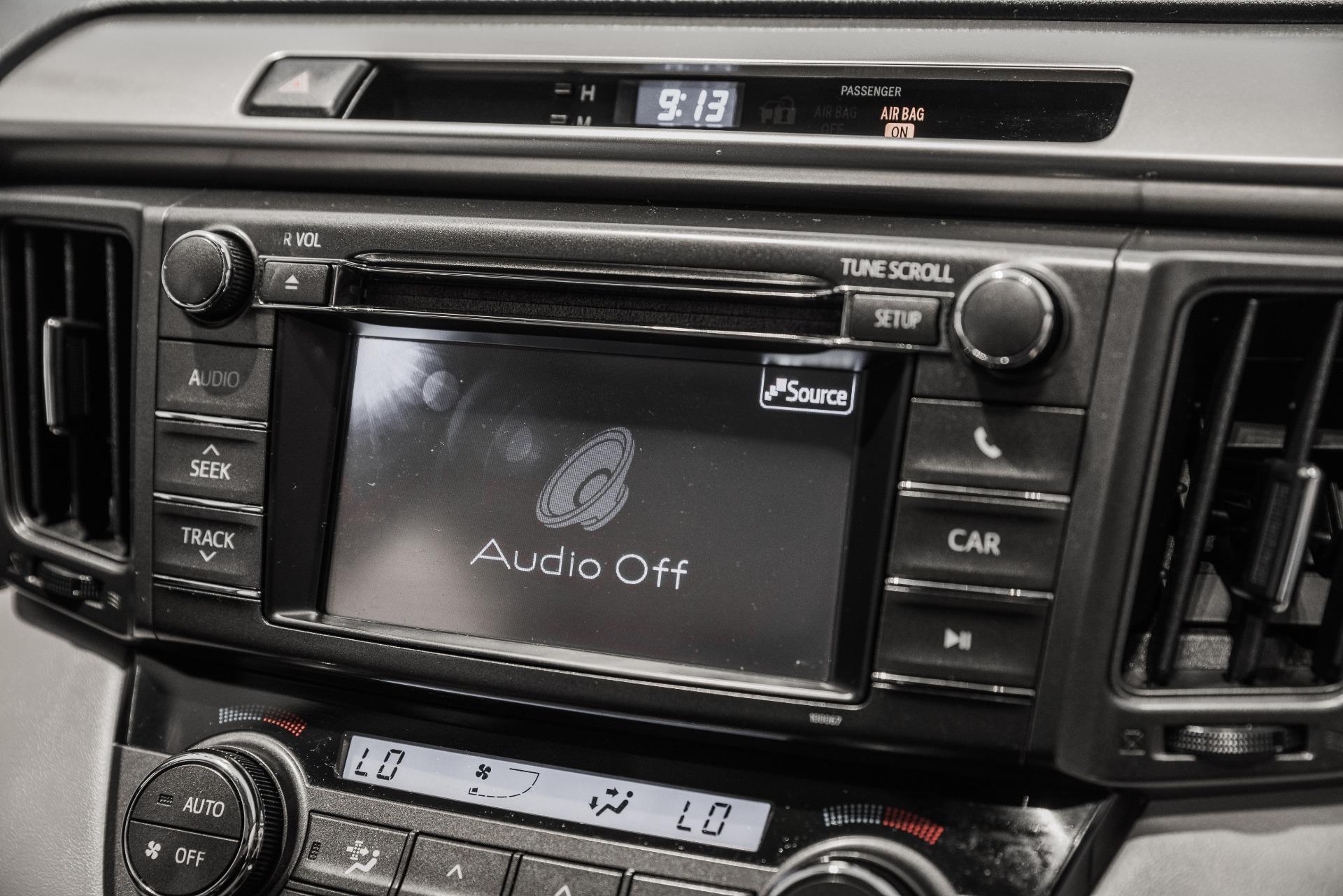 Used-2013-Toyota-RAV4-XLE
