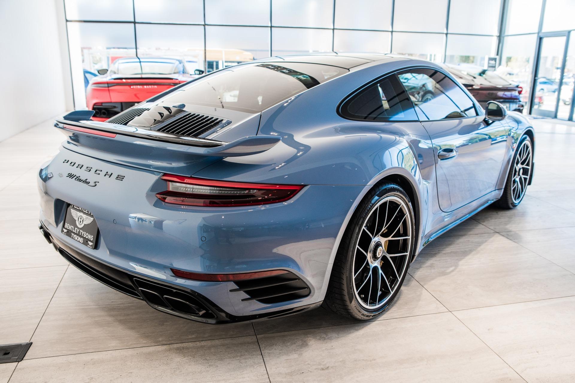 Used-2017-Porsche-911