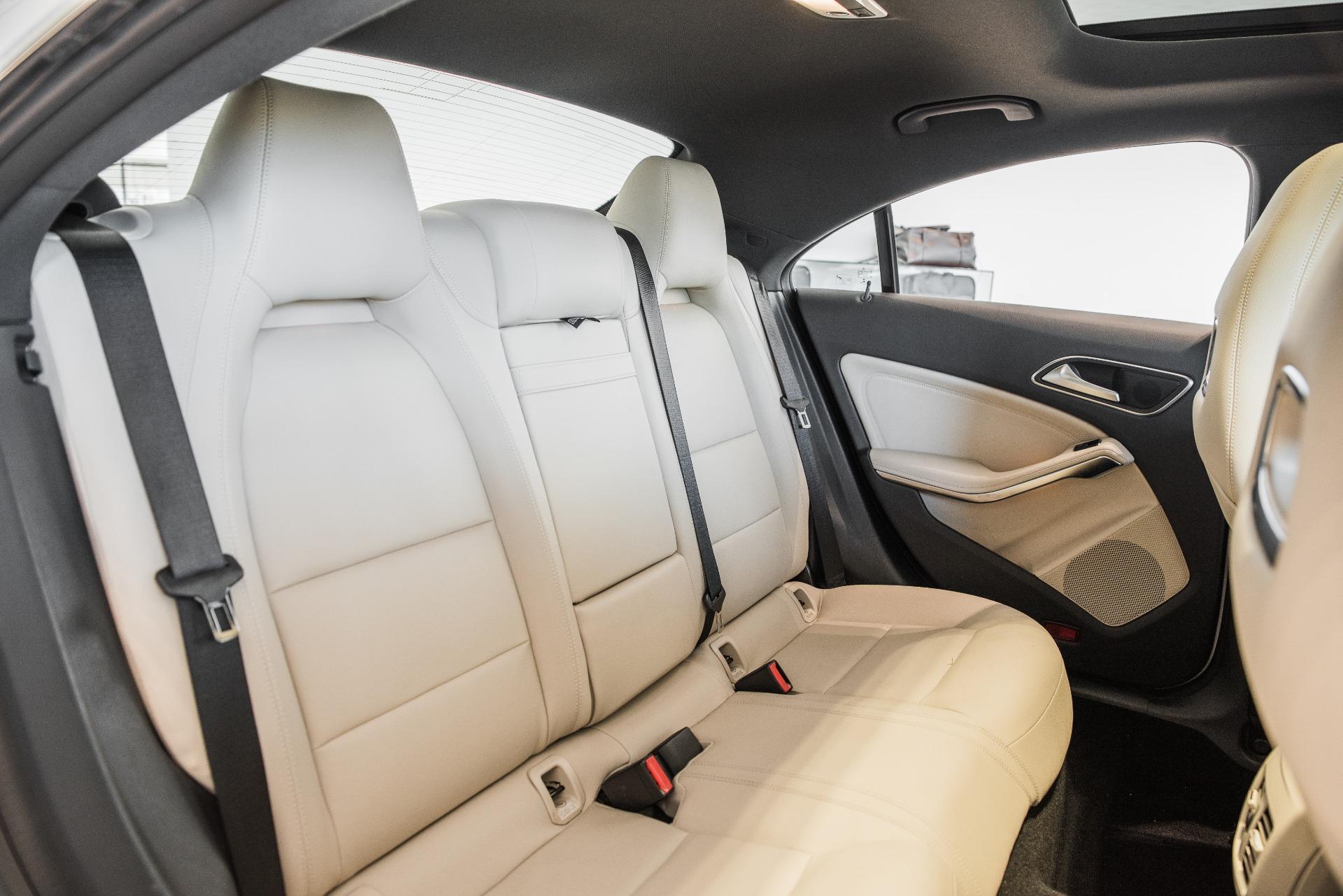 Used-2018-Mercedes-Benz-CLA-CLA-250