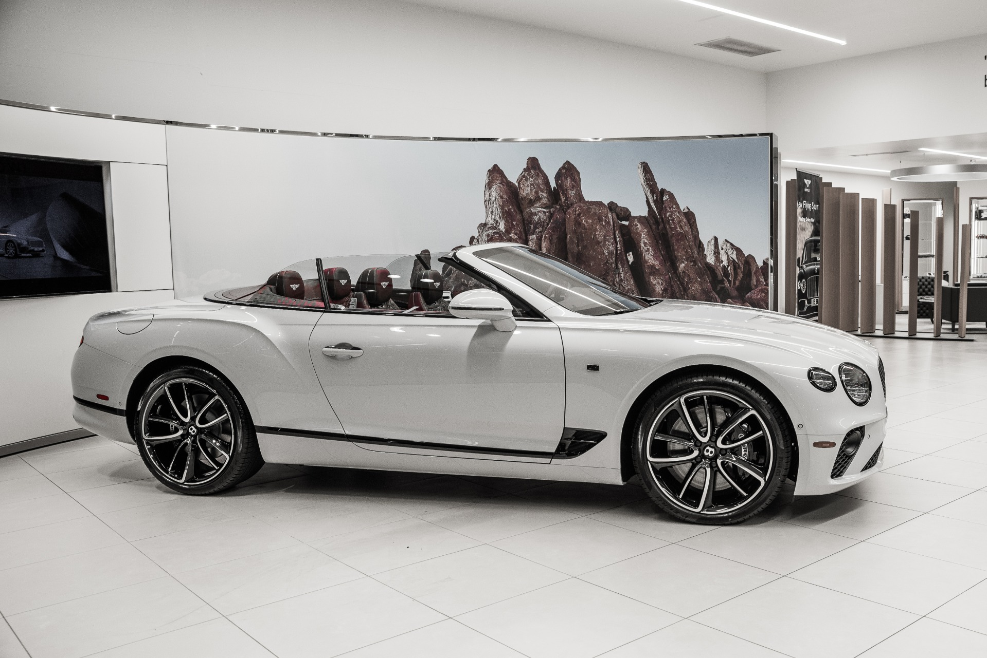 New-2020-Bentley-Continental-GT-V8-Convertible