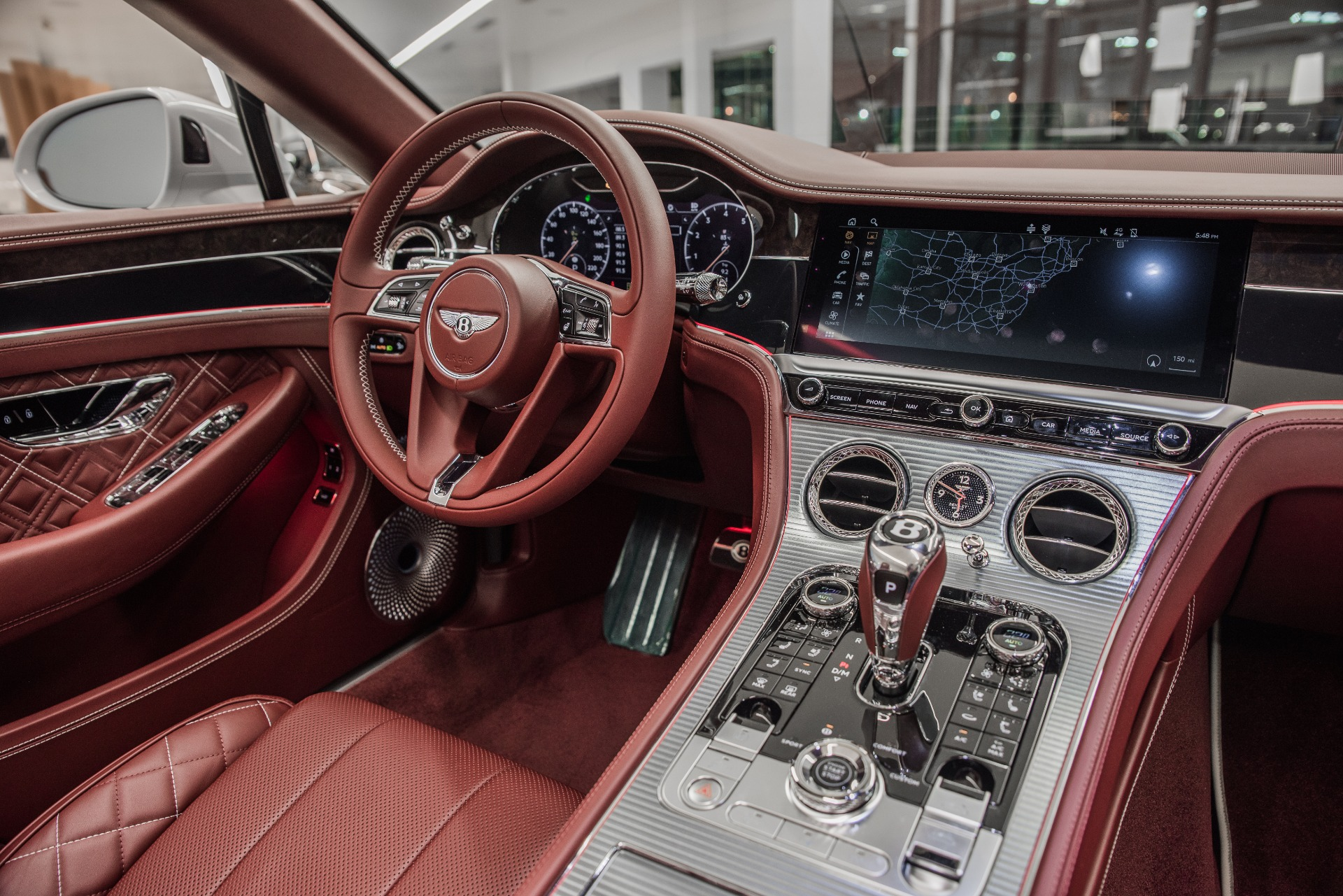 Used-2020-Bentley-Continental-GT-V8-Convertible