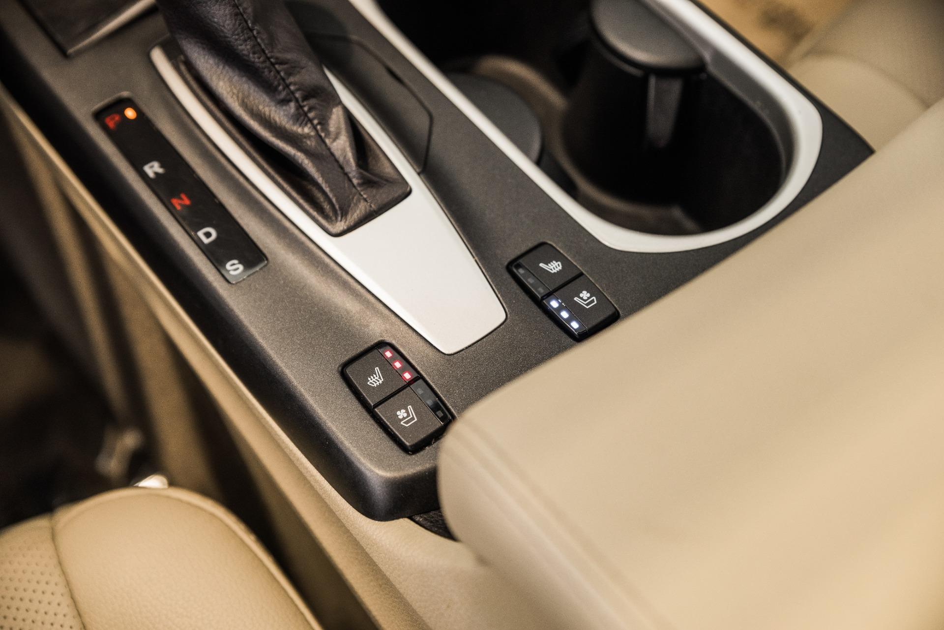 Used-2018-Acura-RDX-wAdvance