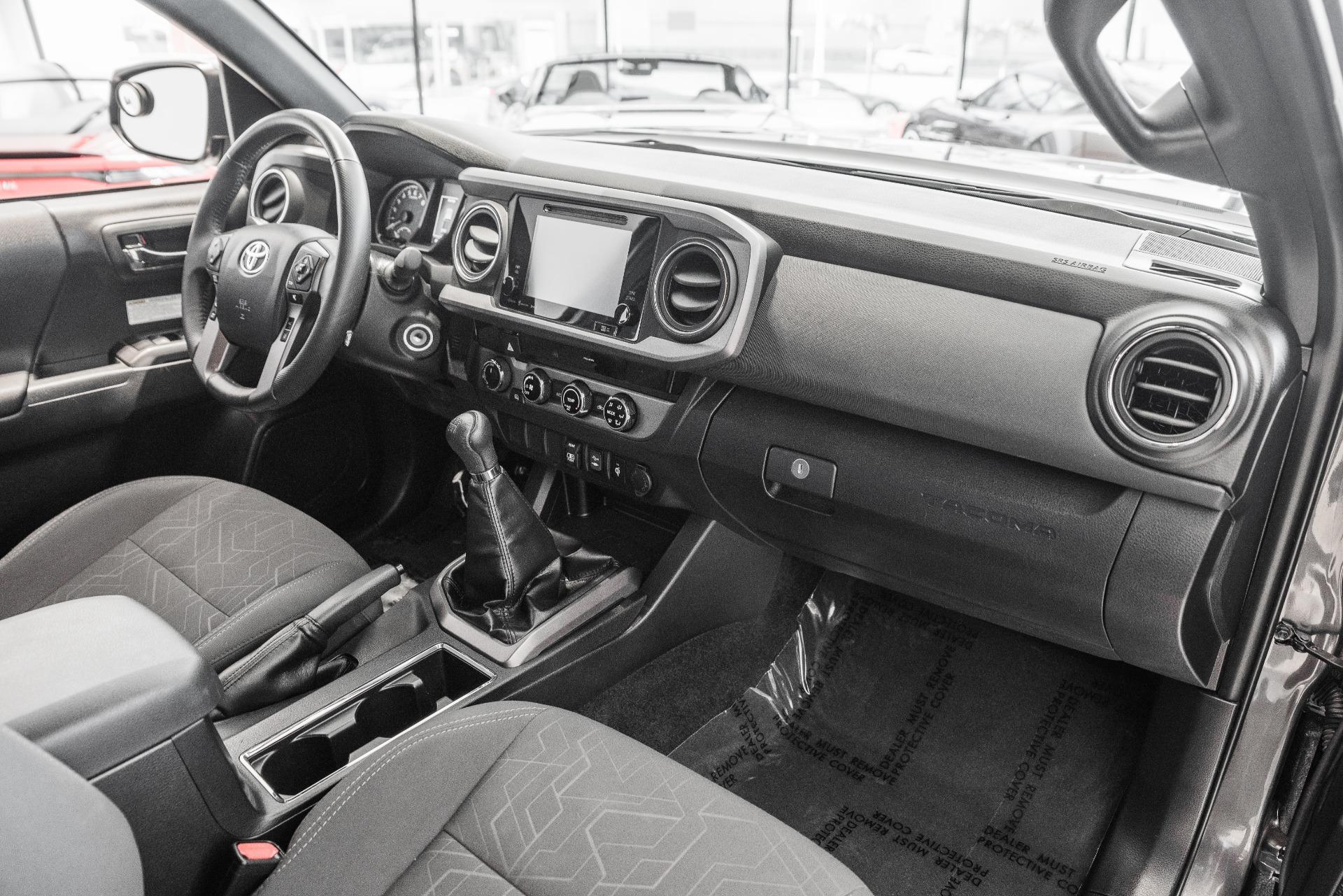 Used-2018-Toyota-Tacoma