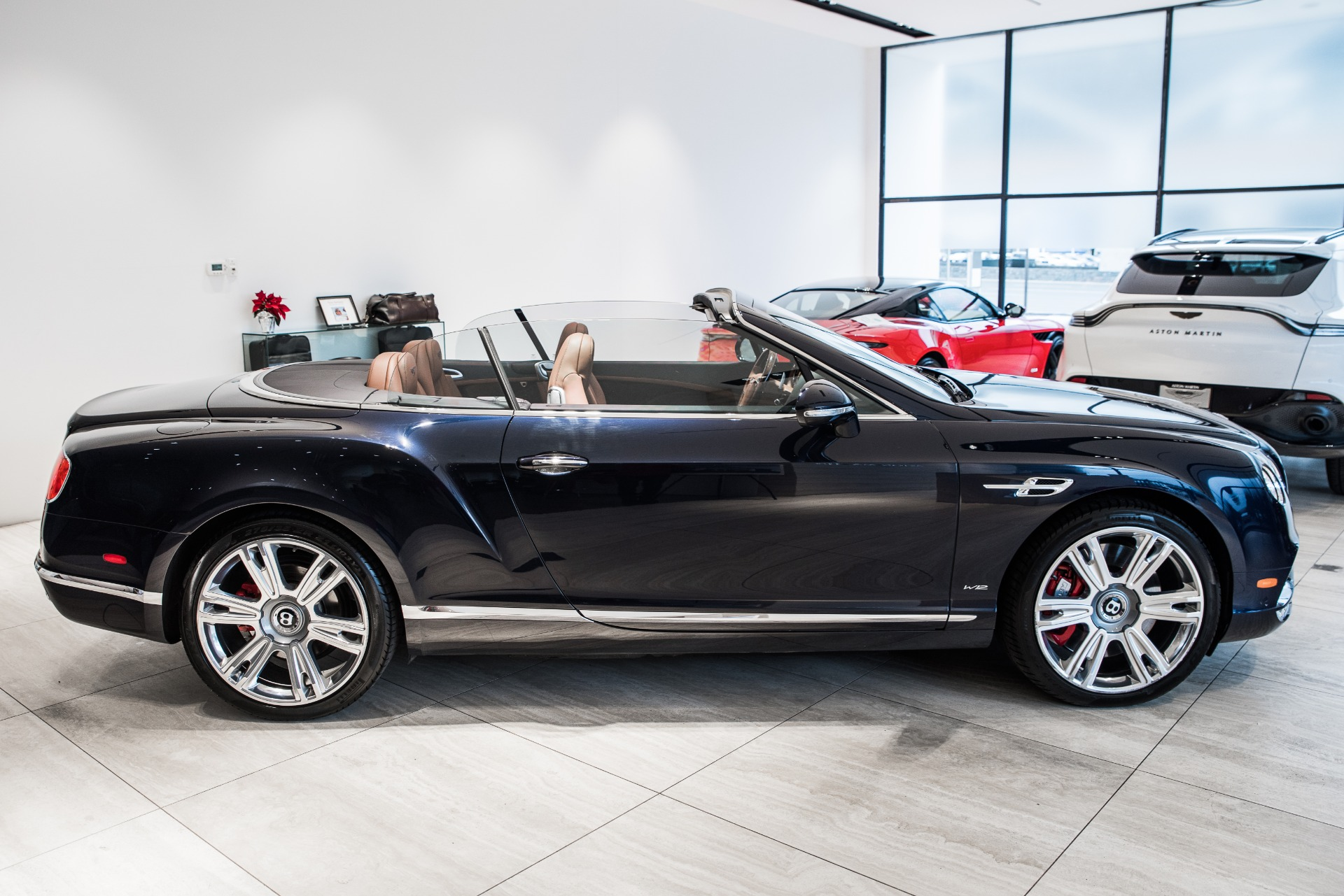 Used-2018-Bentley-Continental-GT