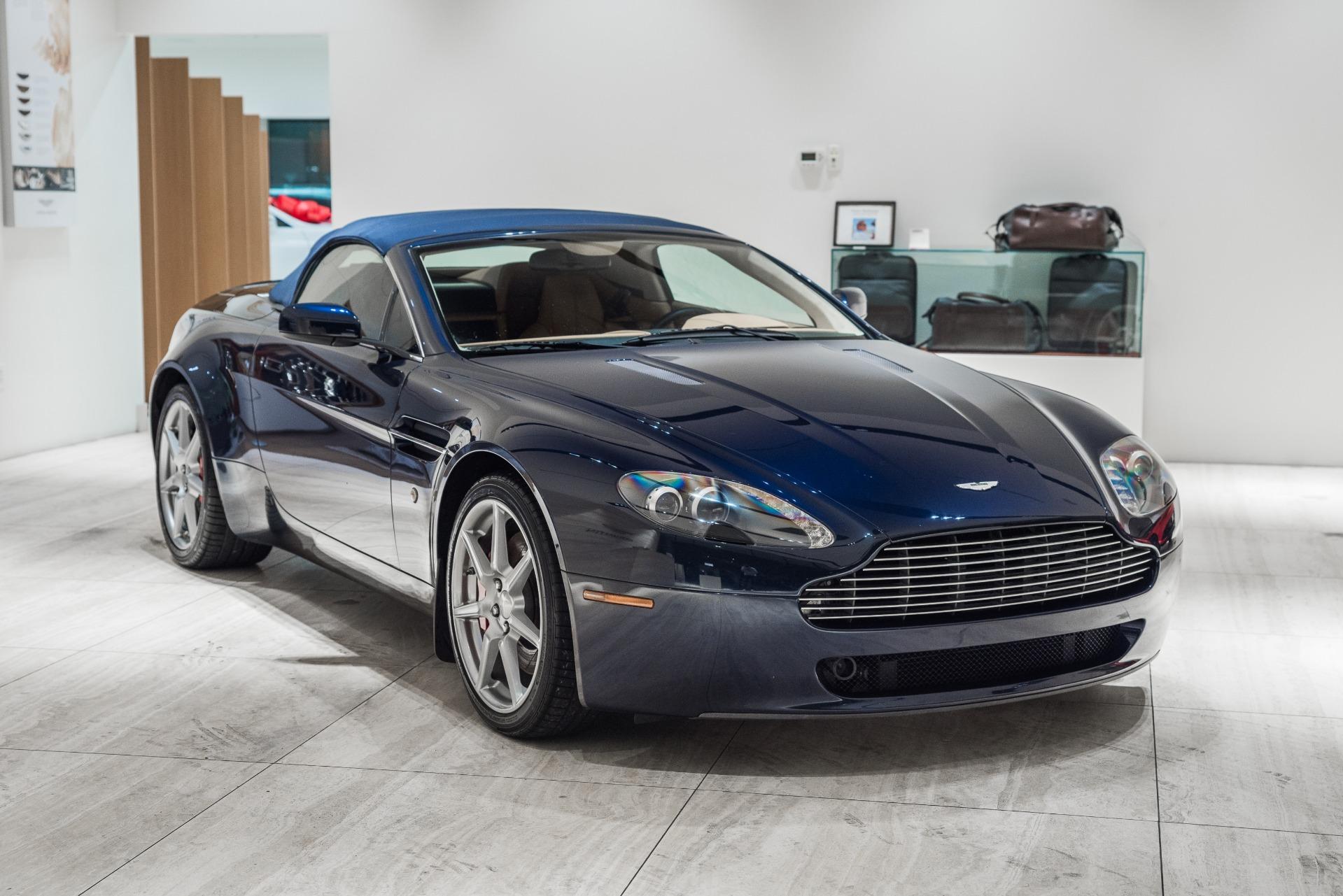 Used-2008-Aston-Martin-Vantage-Roadster