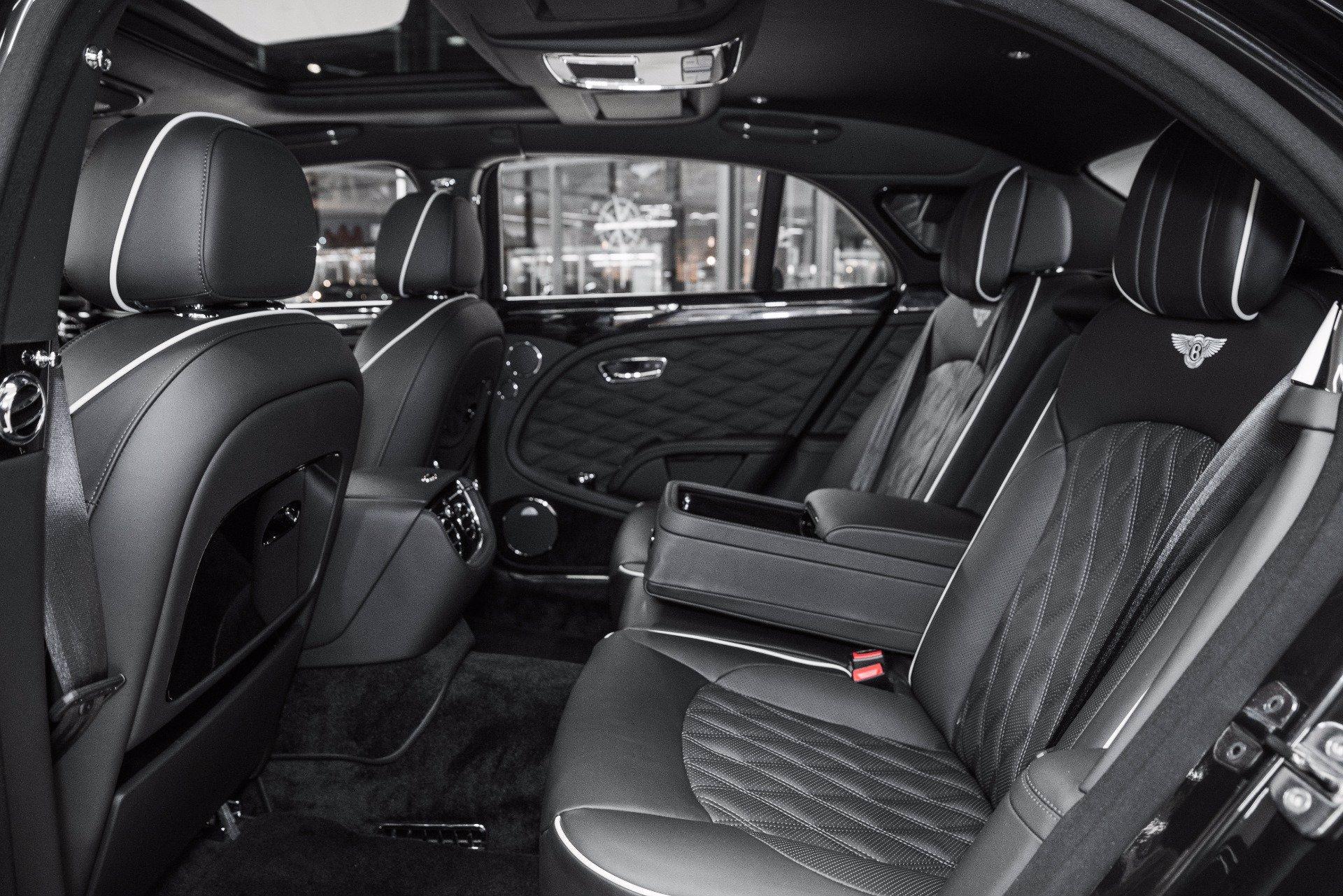 Used-2020-Bentley-Mulsanne-Speed