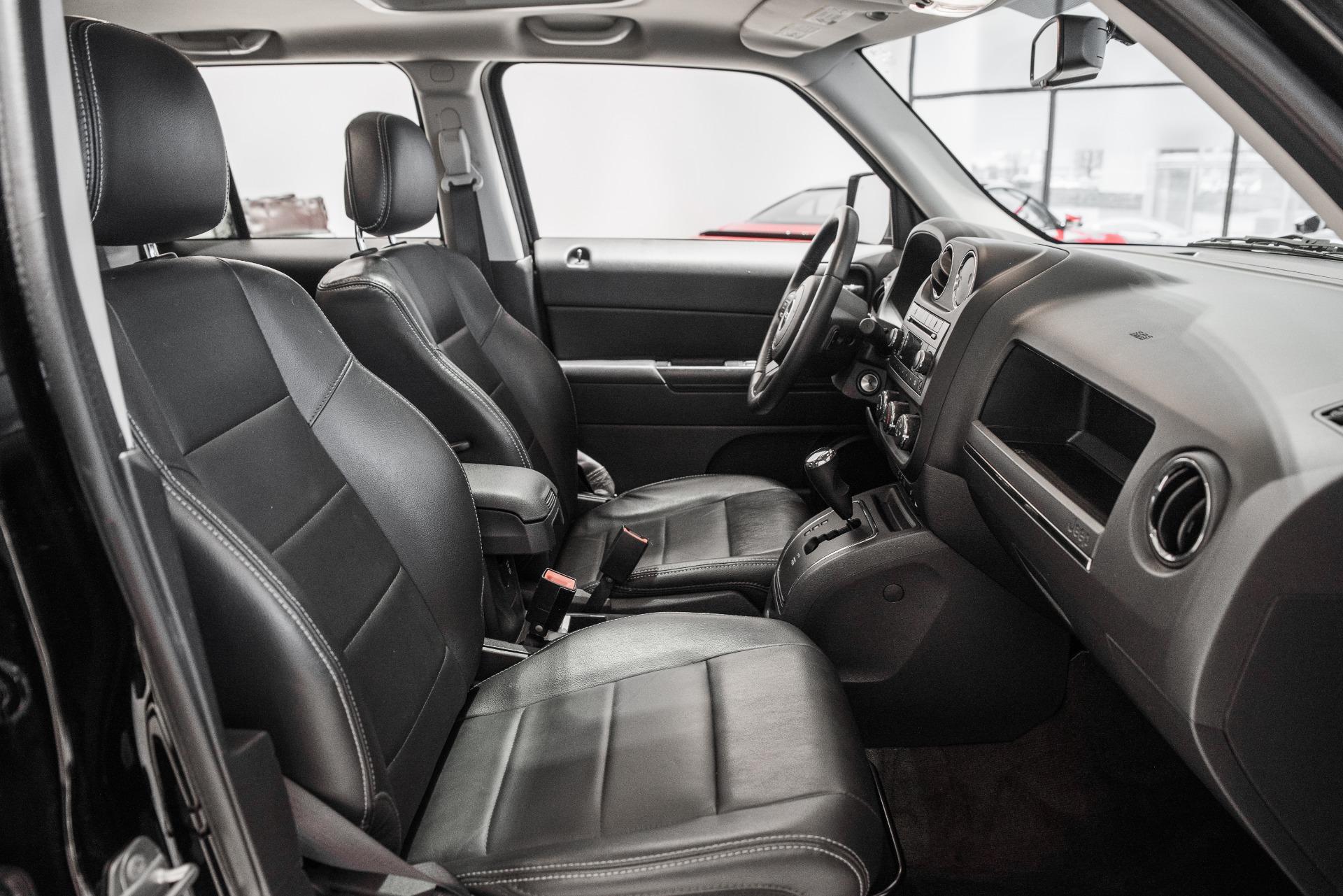 Used-2016-Jeep-Patriot