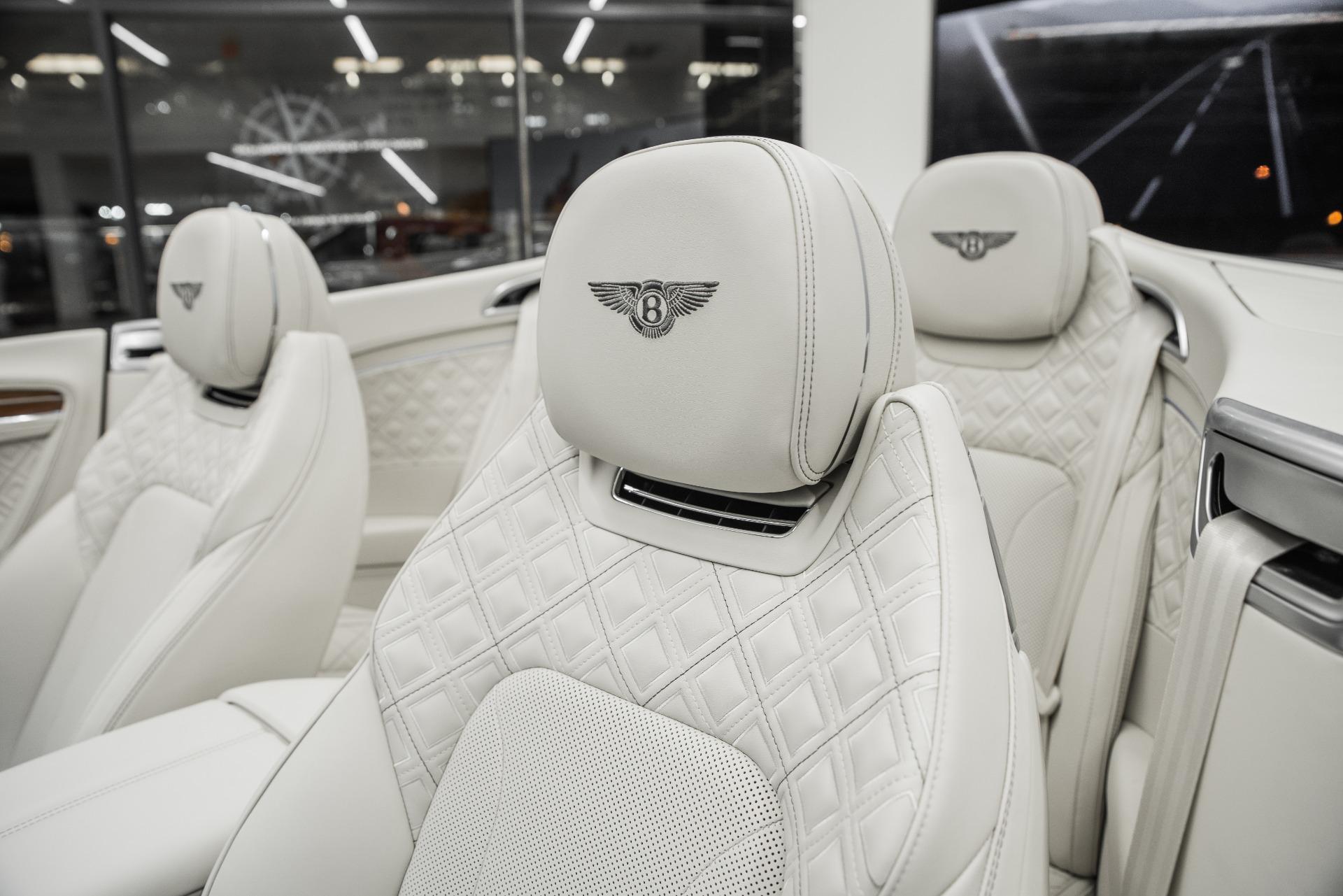 New-2020-Bentley-Continental-GT-Convertible