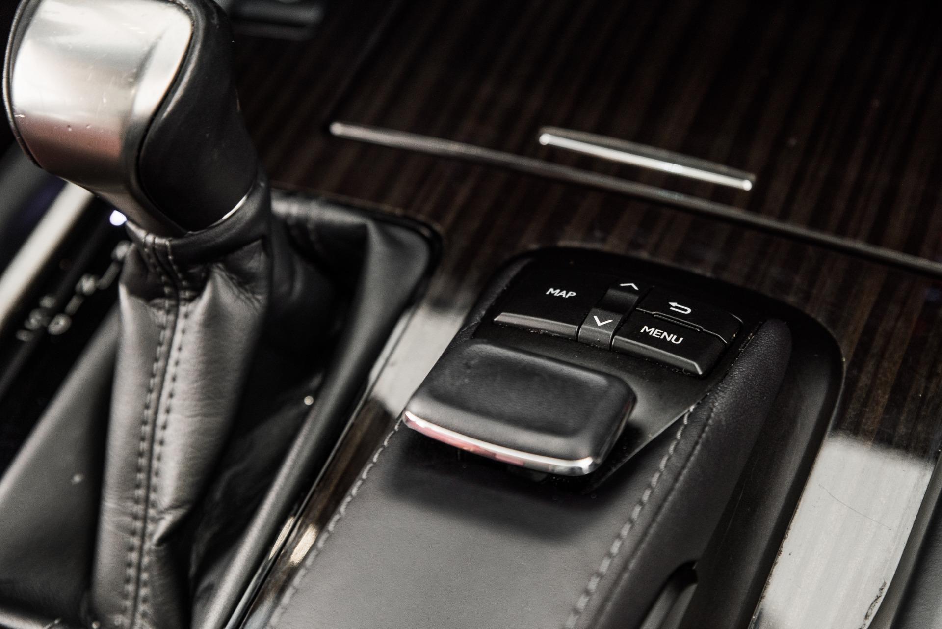 Used-2018-Lexus-LX