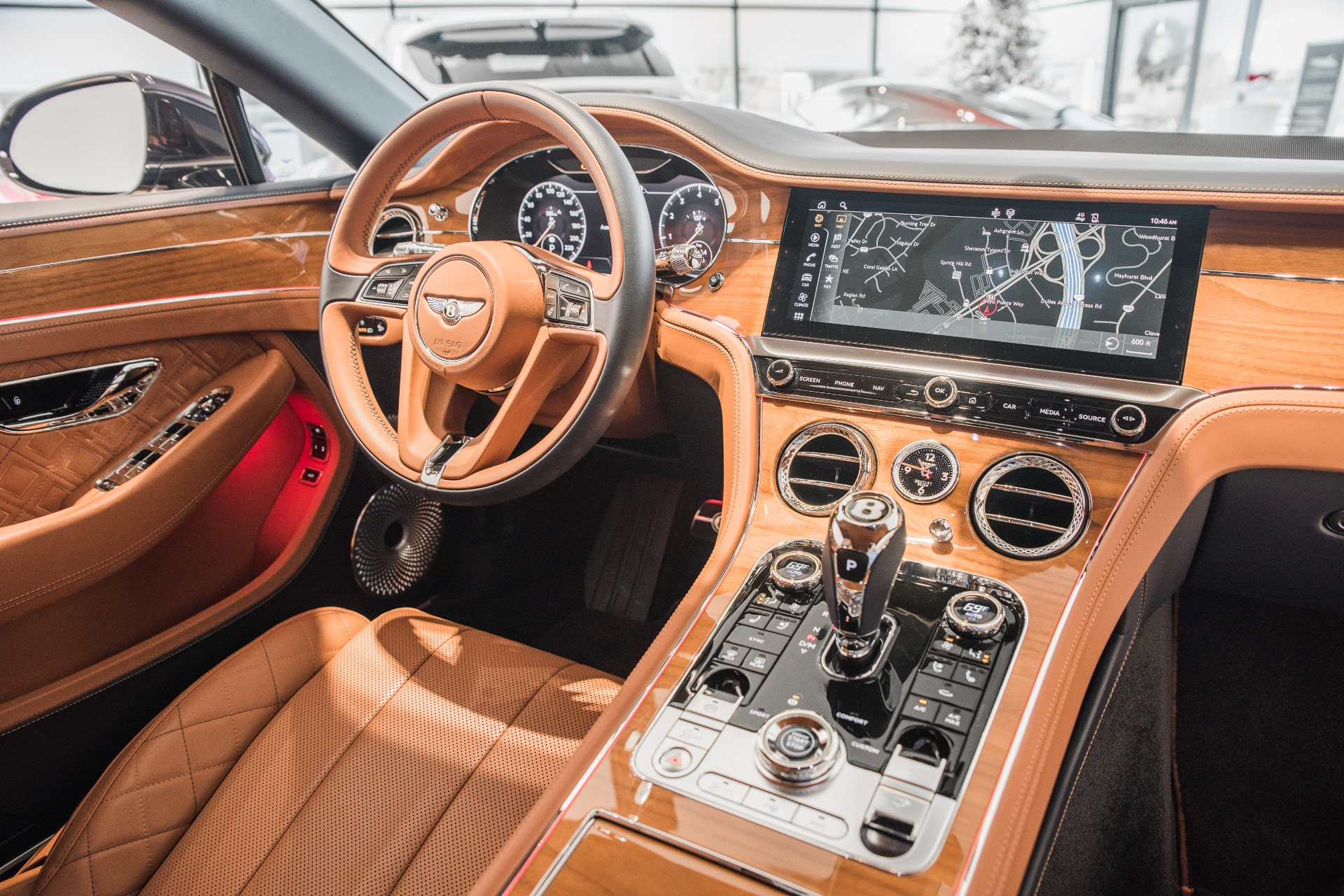 Used-2020-Bentley-Continental-GT-V8