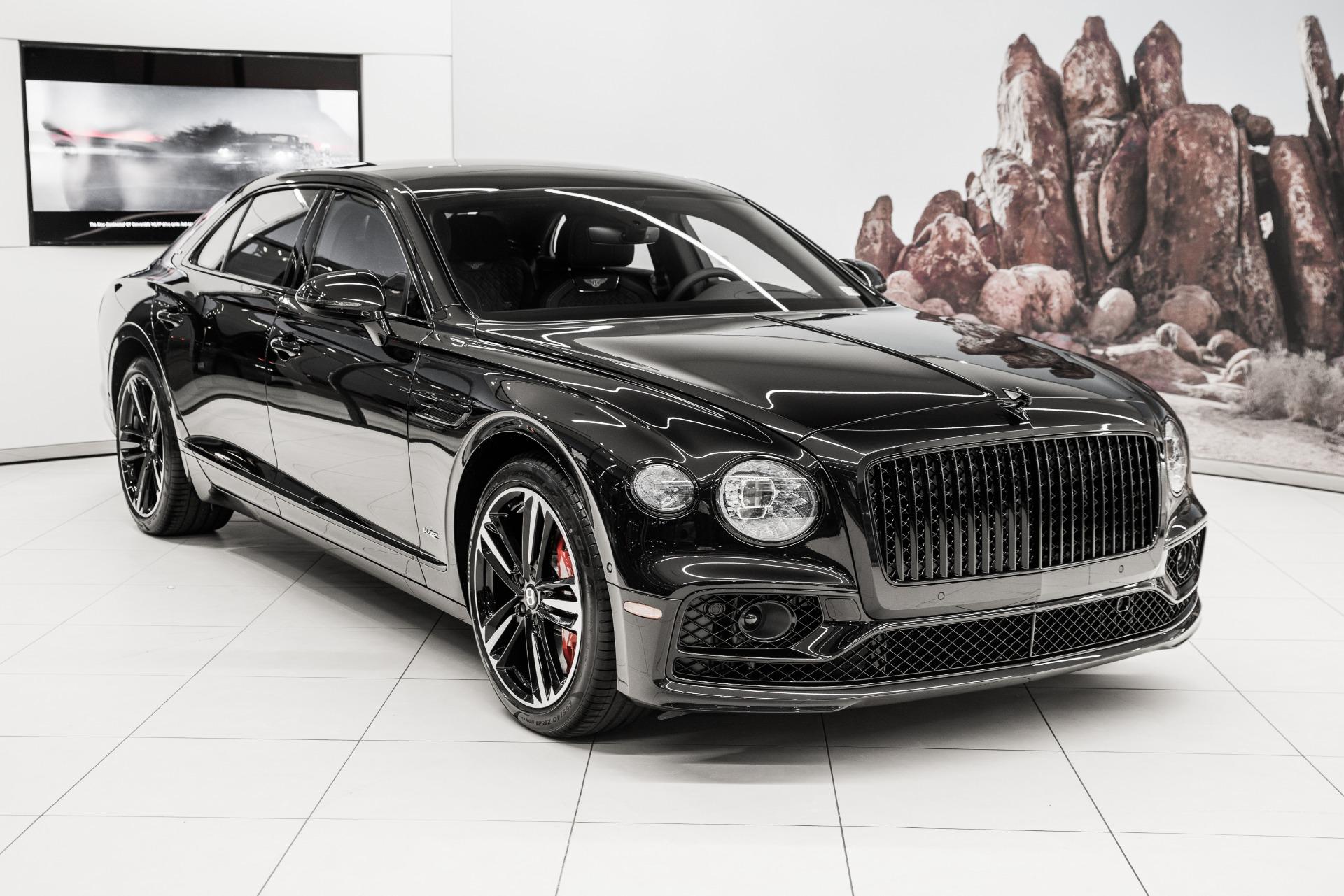 New-2021-Bentley-Flying-Spur-W12
