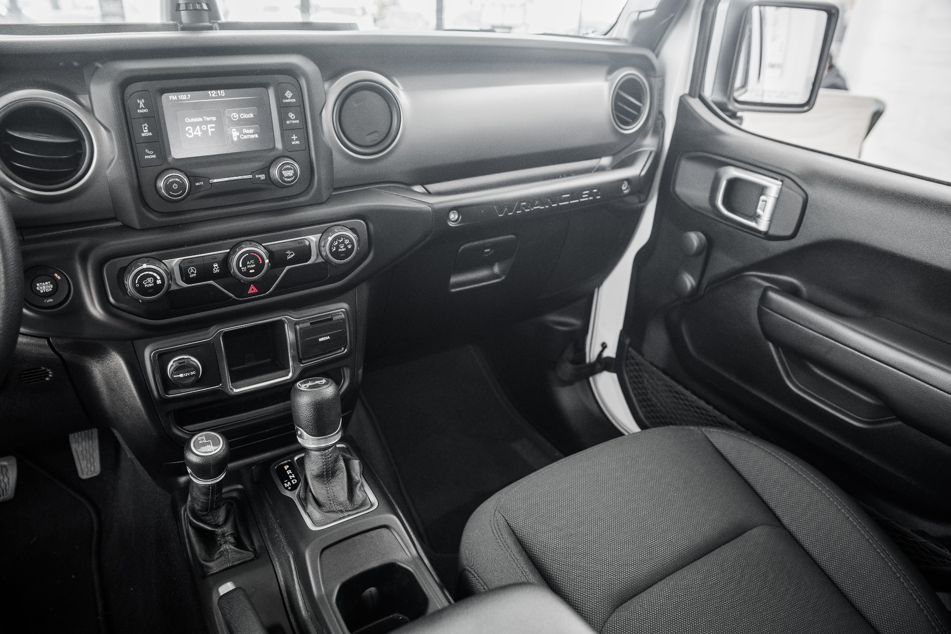 Used-2020-Jeep-Wrangler-Unlimited-Sport