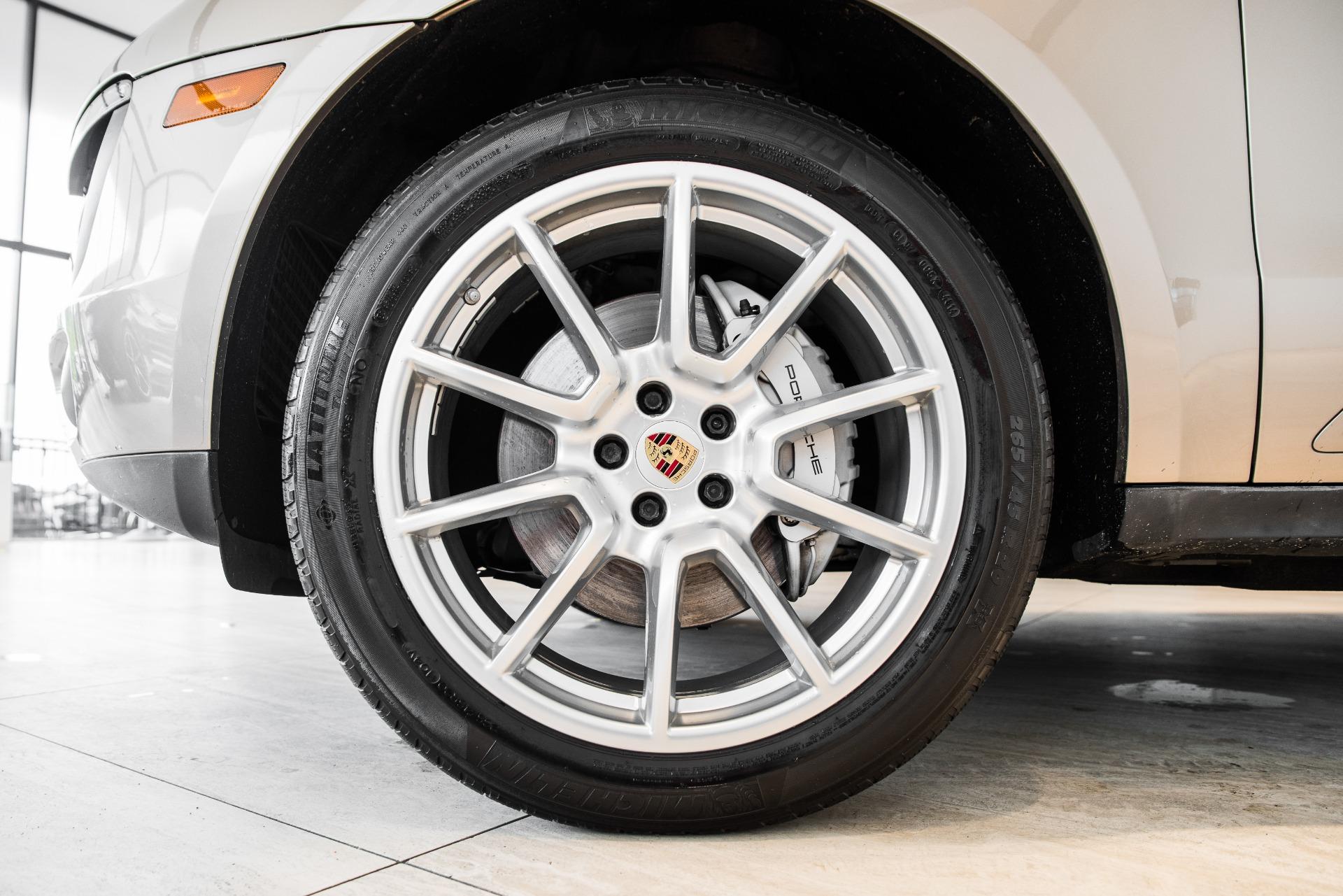 Used-2015-Porsche-Macan-S