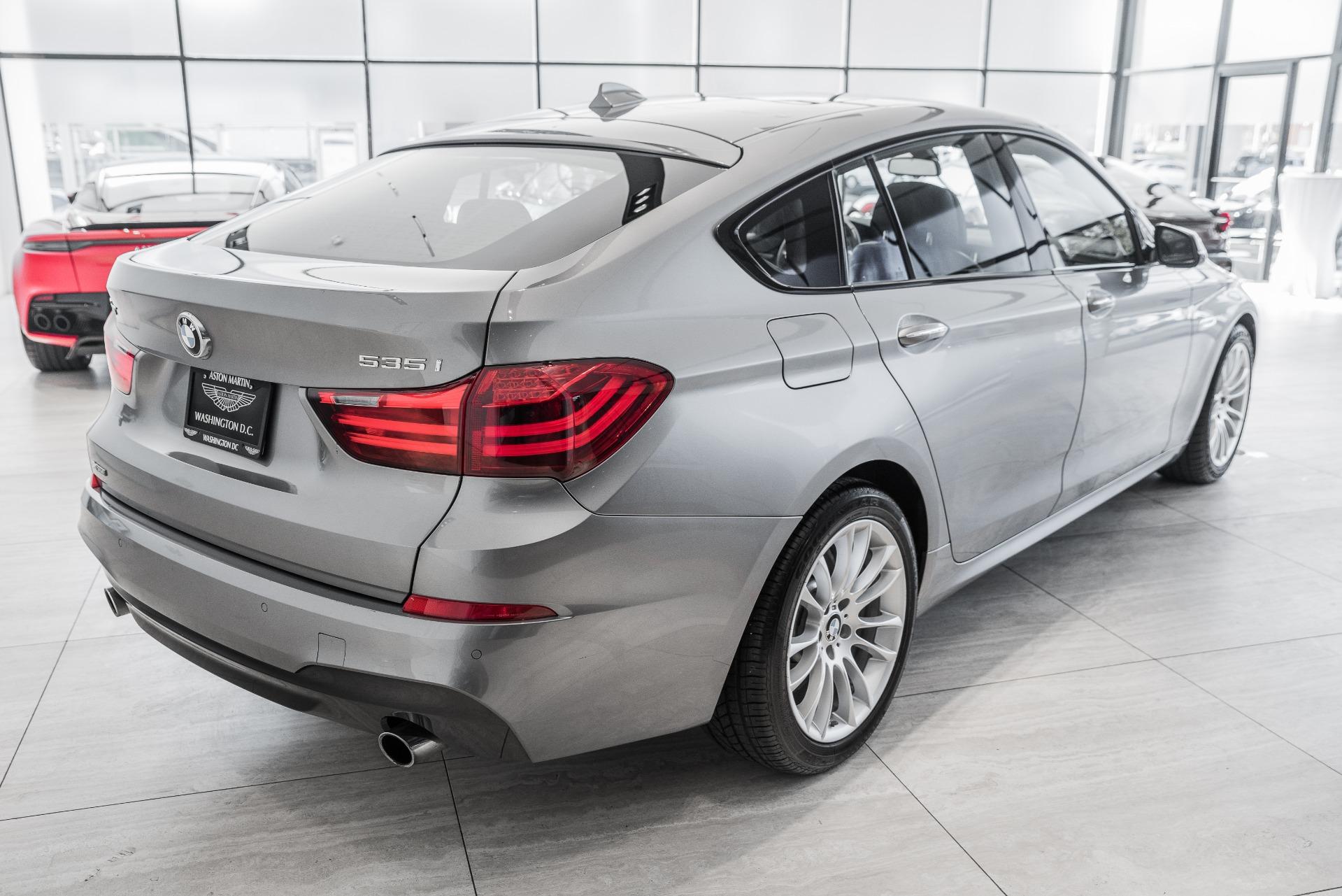 Used-2017-BMW-5-Series-535i-xDrive-Gran-Turismo