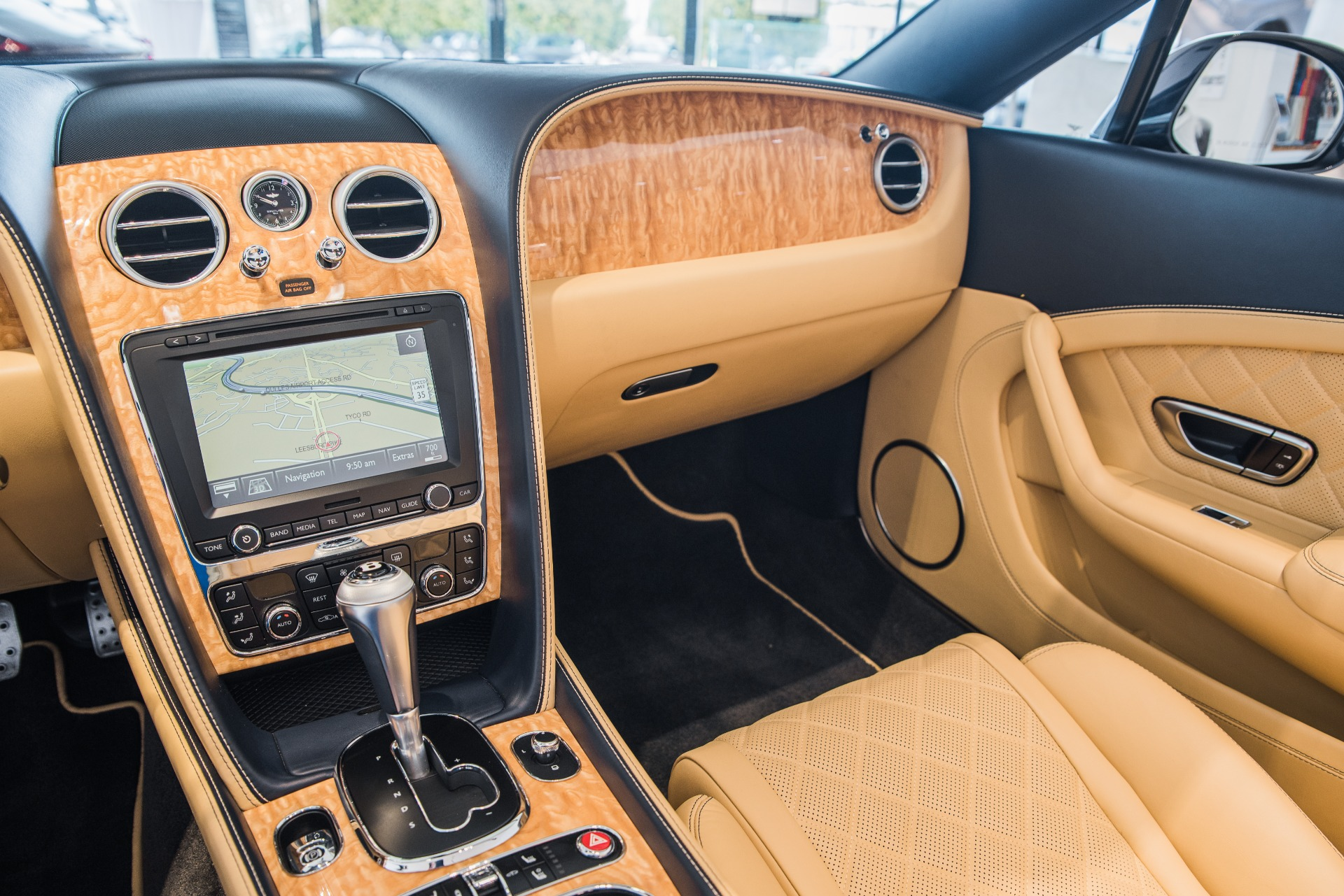 Used-2017-Bentley-Continental-GT