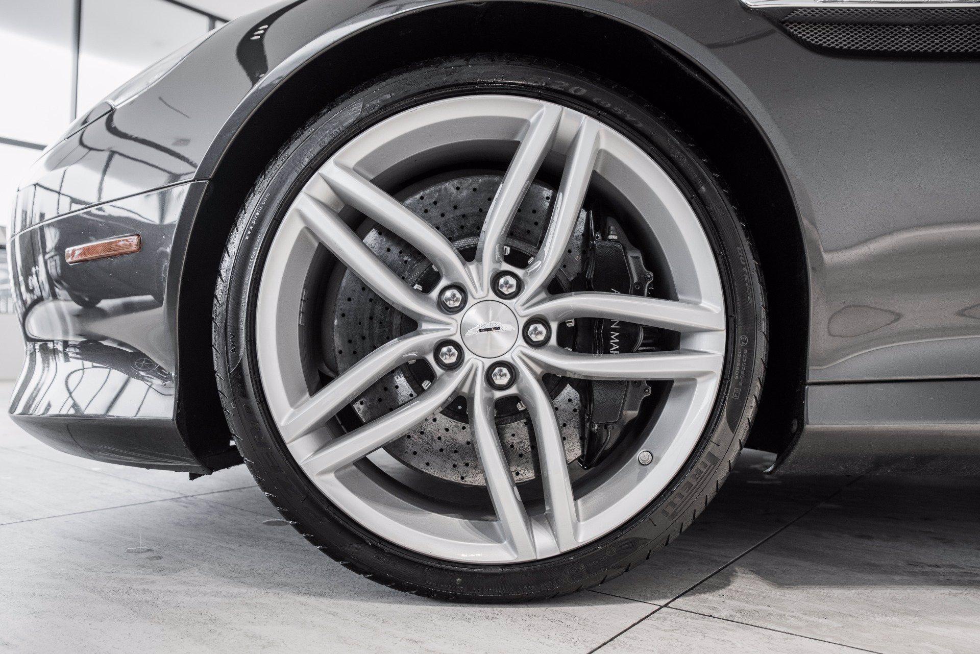 Used-2016-Aston-Martin-DB9-GT