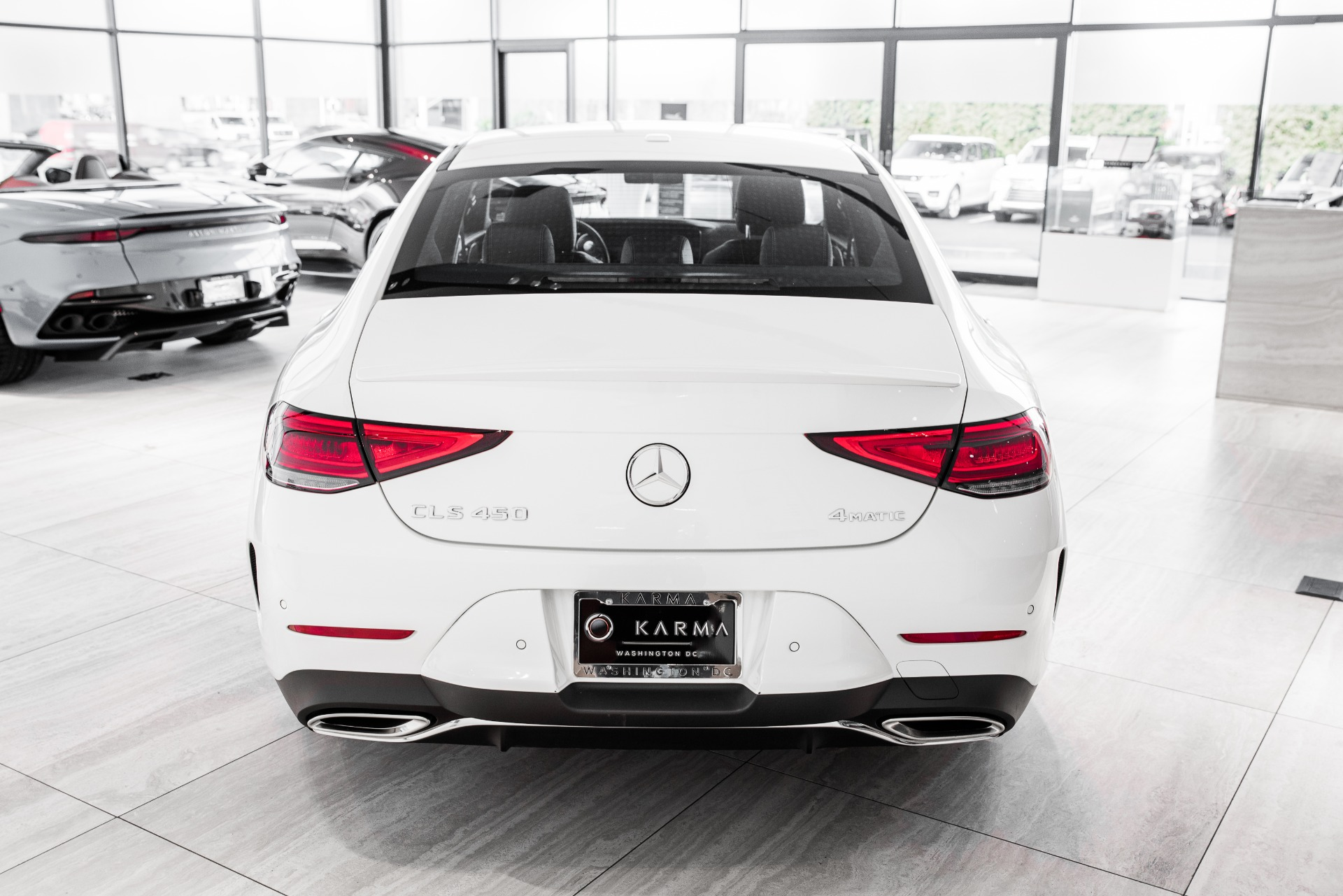 Used-2019-Mercedes-Benz-CLS-CLS-450-4MATIC