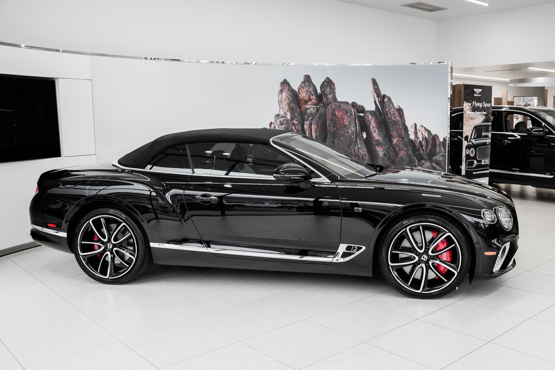 New-2020-Bentley-Continental