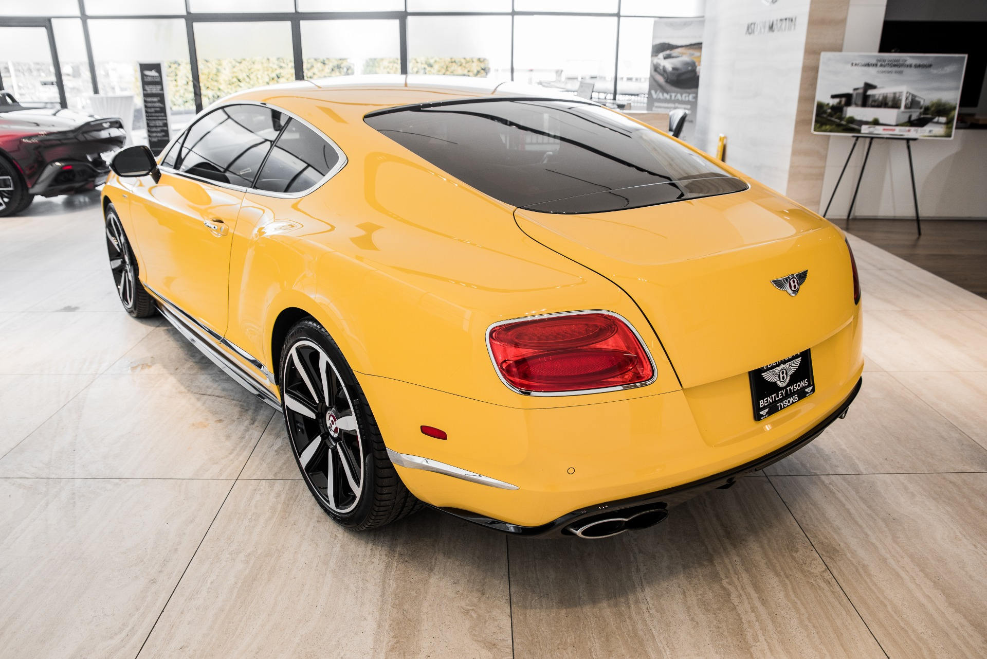 Used-2014-Bentley-Continental-GT-V8-S-GT-V8-S