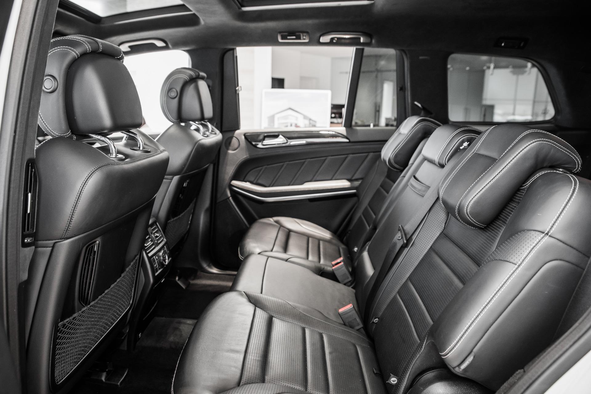 Used-2017-Mercedes-Benz-GLS-AMG-GLS-63