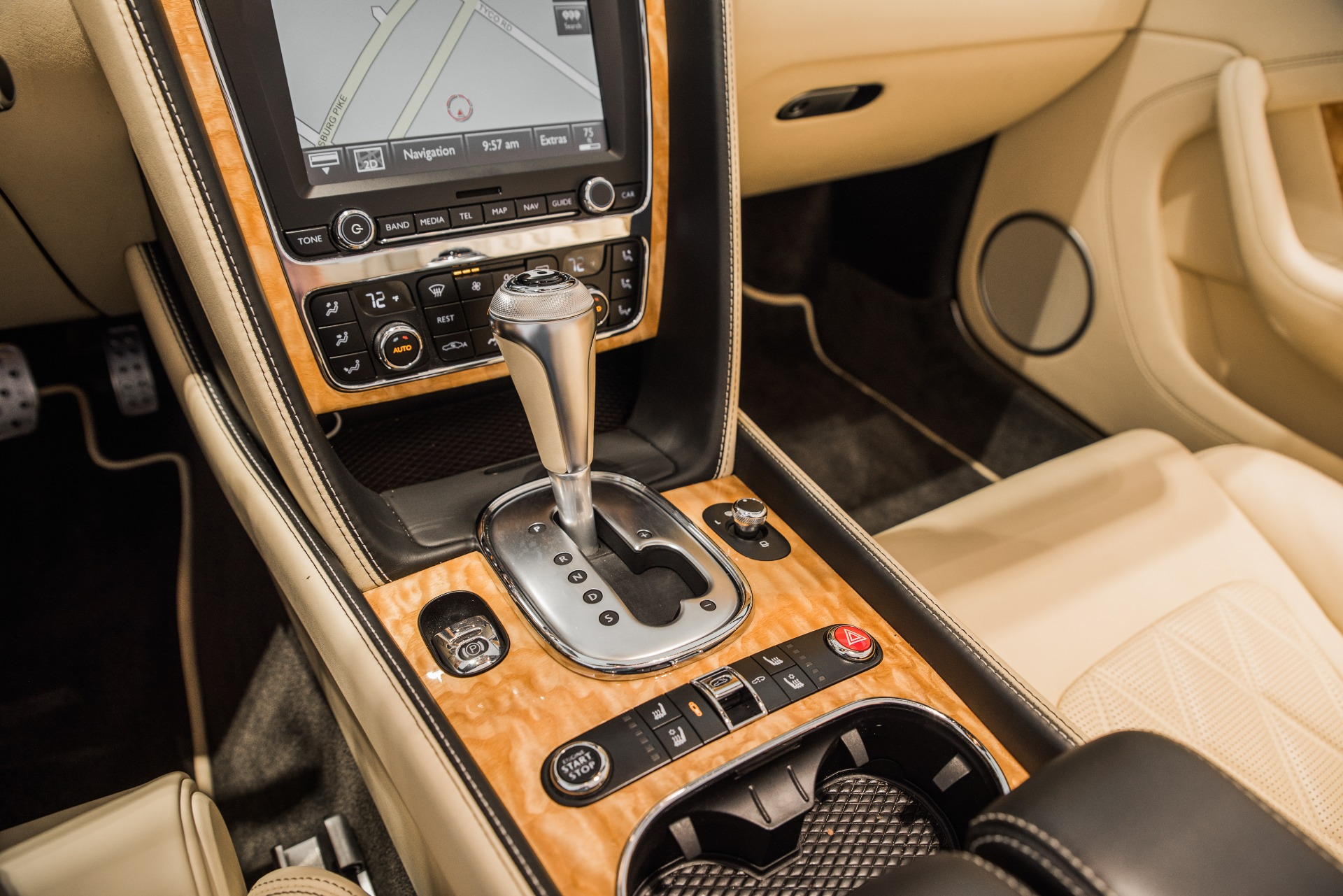 Used-2014-Bentley-Continental-GT-Speed-GT-Speed