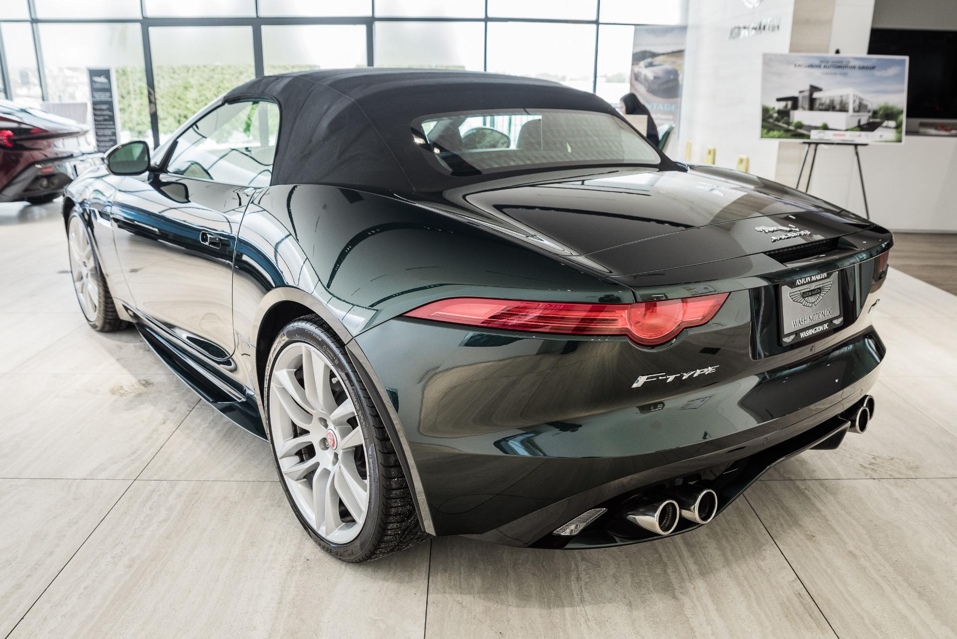 Used-2017-Jaguar-F-TYPE-R