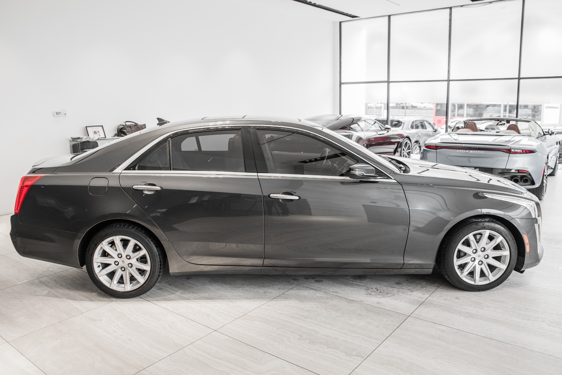 Used-2014-Cadillac-CTS-Sedan-36L-Luxury-Collection