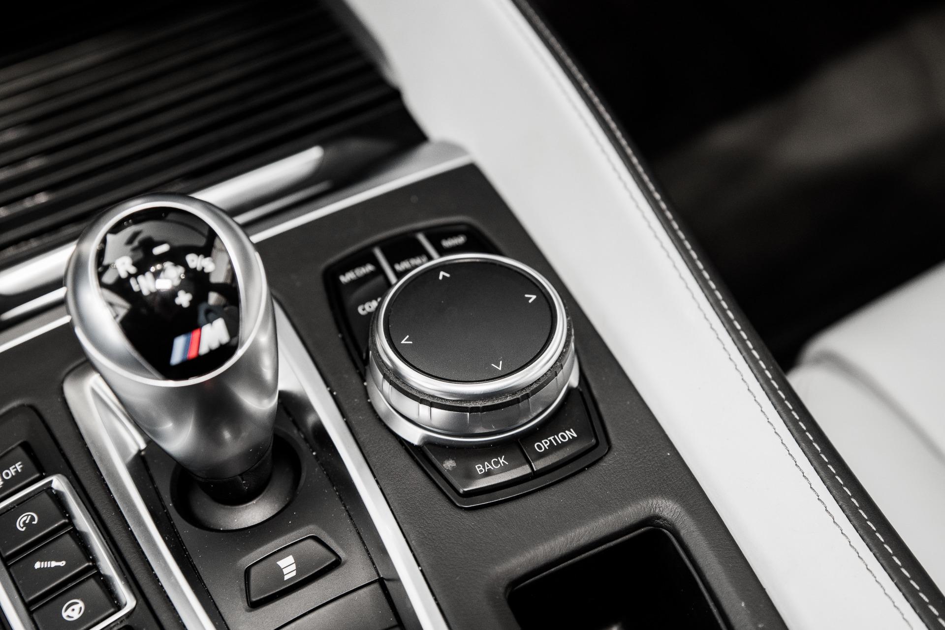 Used-2017-BMW-X6-M