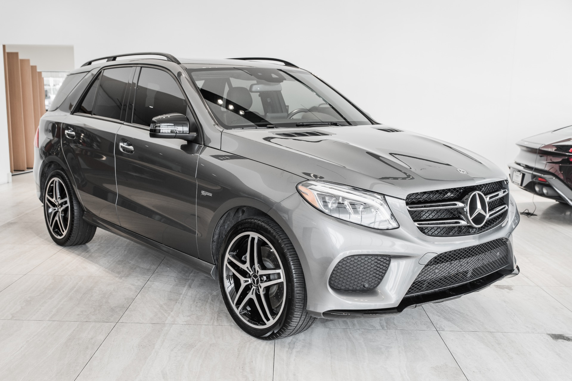Used-2019-Mercedes-Benz-GLE-AMG-GLE-43