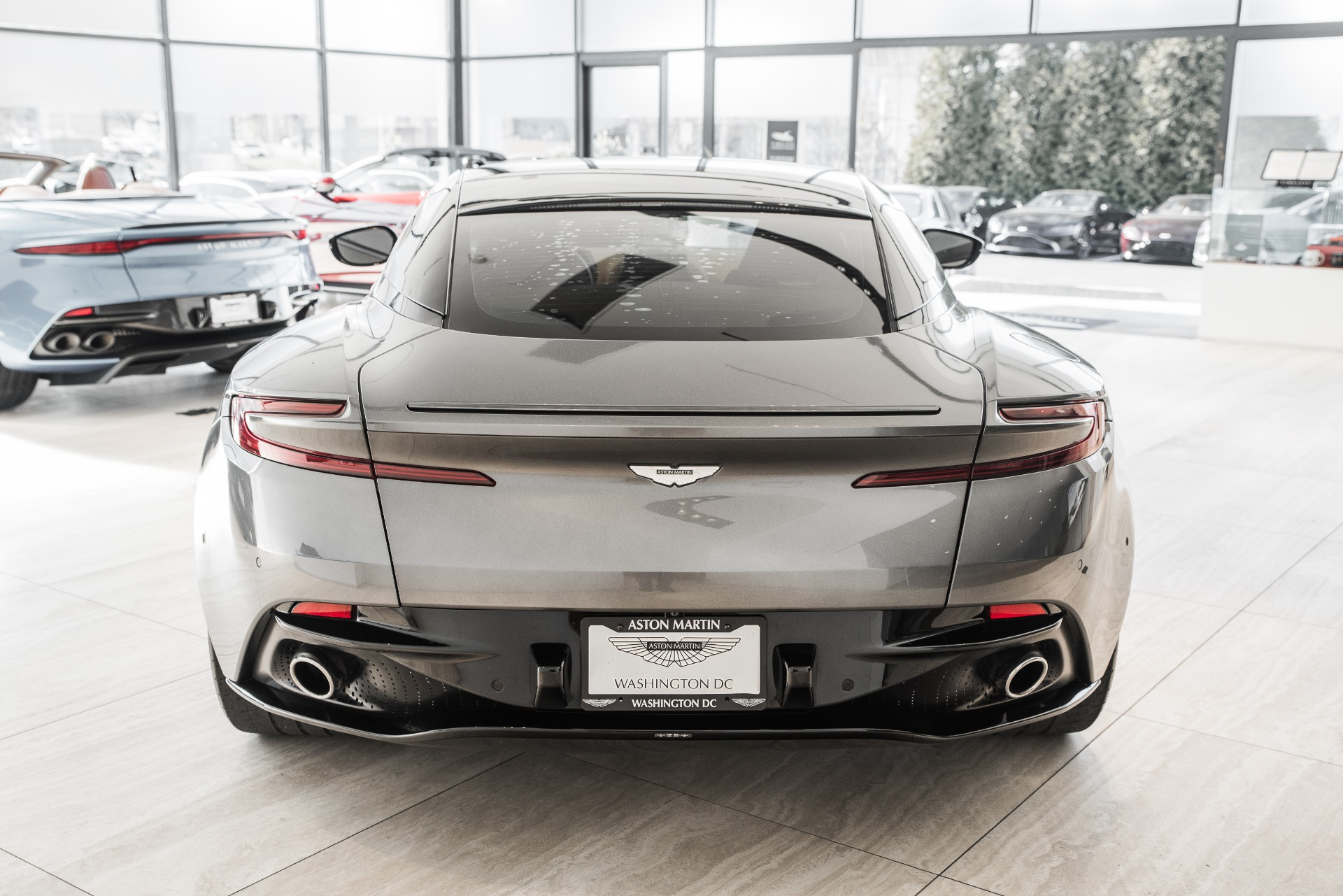 Used-2017-Aston-Martin-DB11