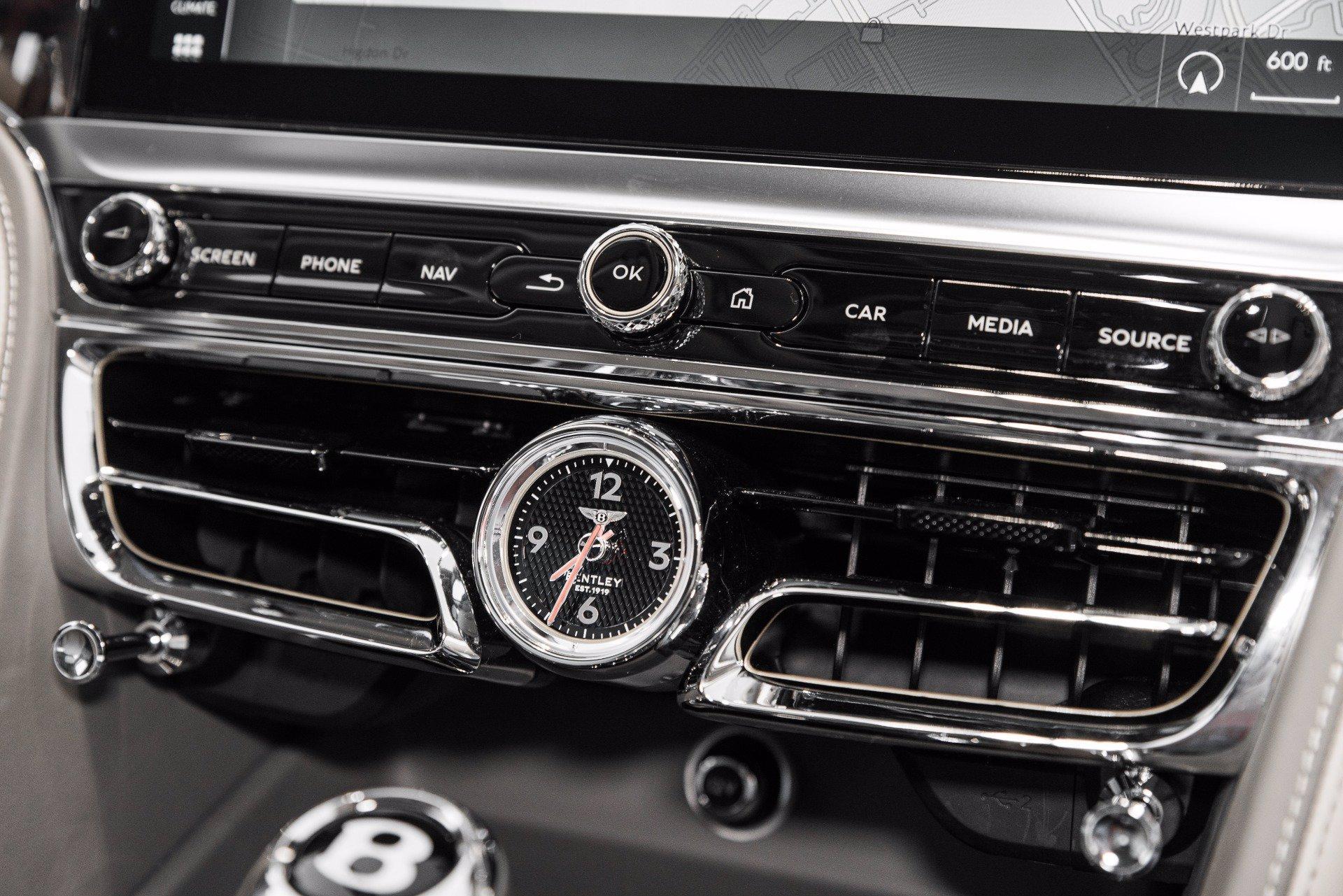 New-2020-Bentley-Flying-Spur-W12
