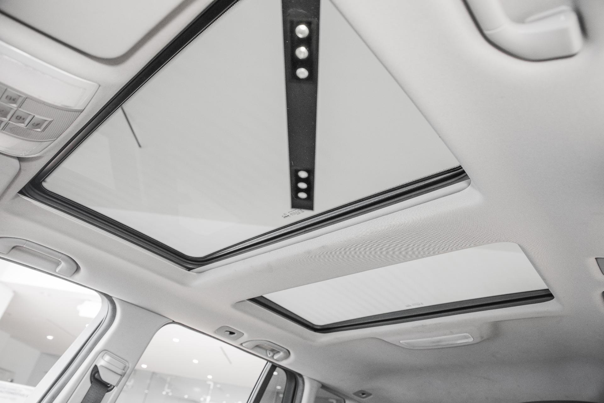 Used-2010-Mercedes-Benz-GLK-Class-GLK-350-4MATIC