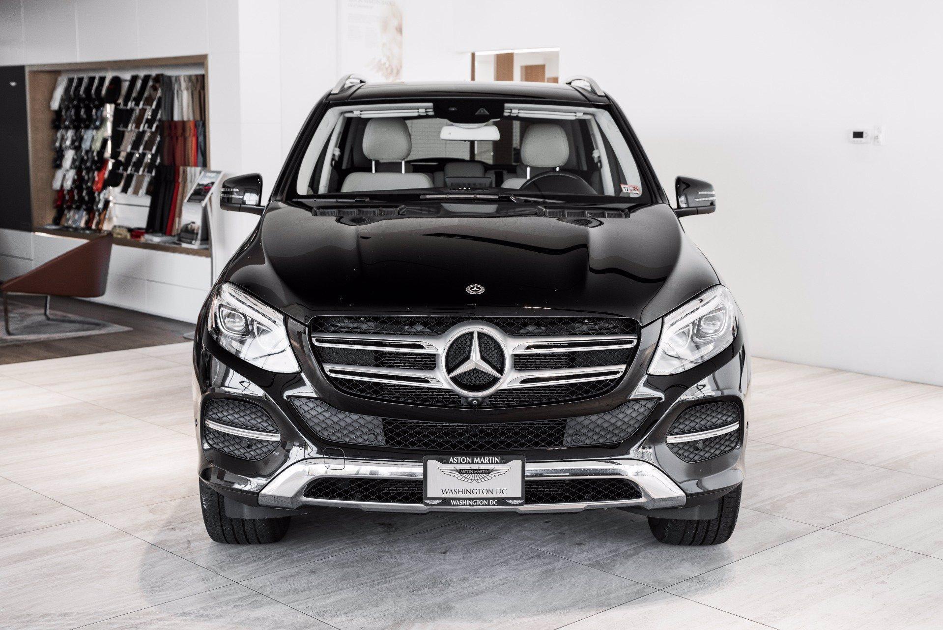 Used-2018-Mercedes-Benz-GLE-GLE-350-4MATIC