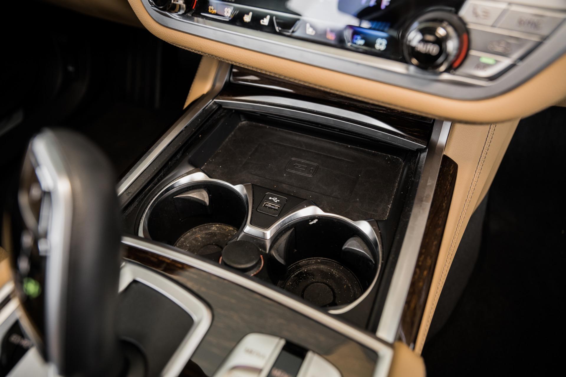 Used-2021-BMW-7-Series-750i-xDrive