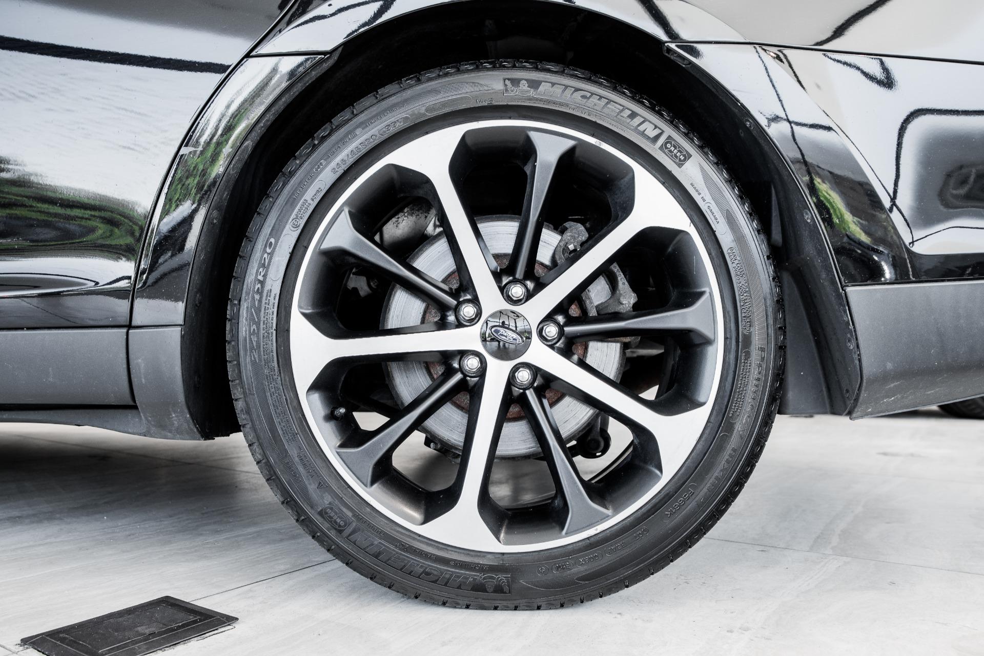 Used-2016-Ford-Taurus-SEL