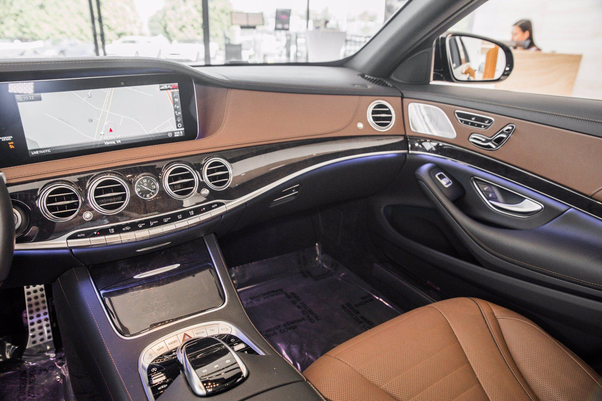 Used-2019-Mercedes-Benz-S-Class-S-560-4MATIC